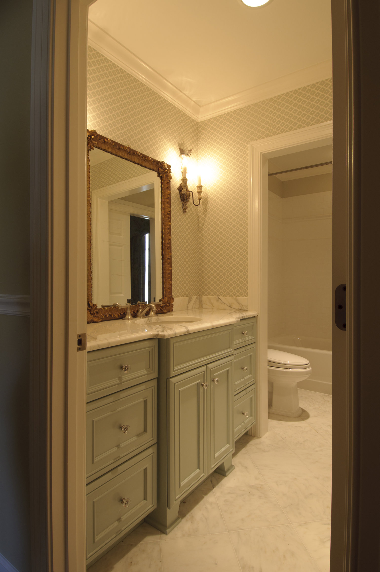 Traditional+Sullivan+Bath.jpg