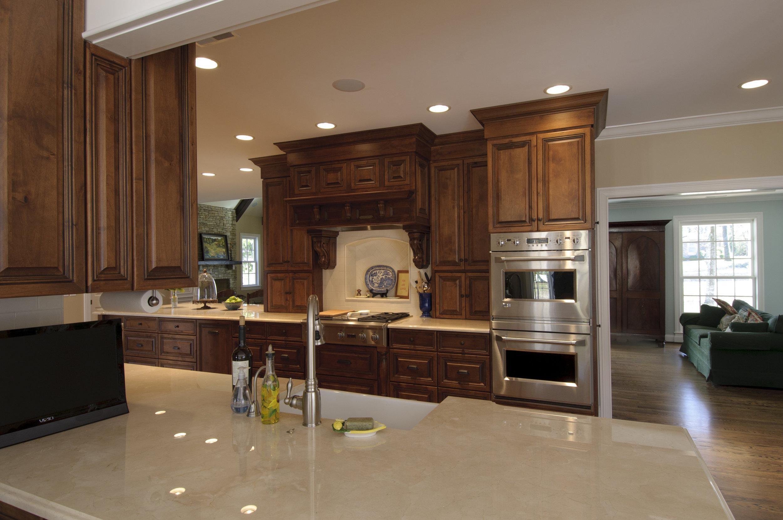 Traditional+Sullivan+Kitchen+3.jpg