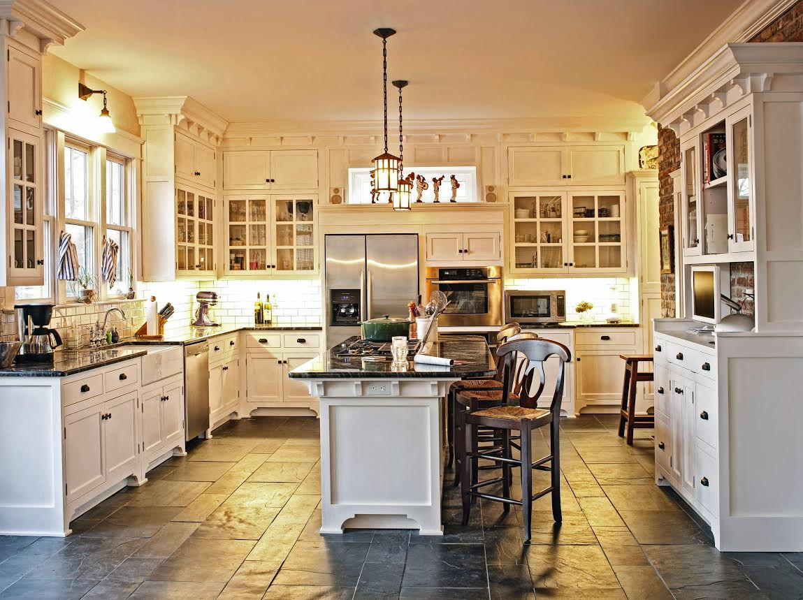 Traditional+Wallace+Kitchen.jpg
