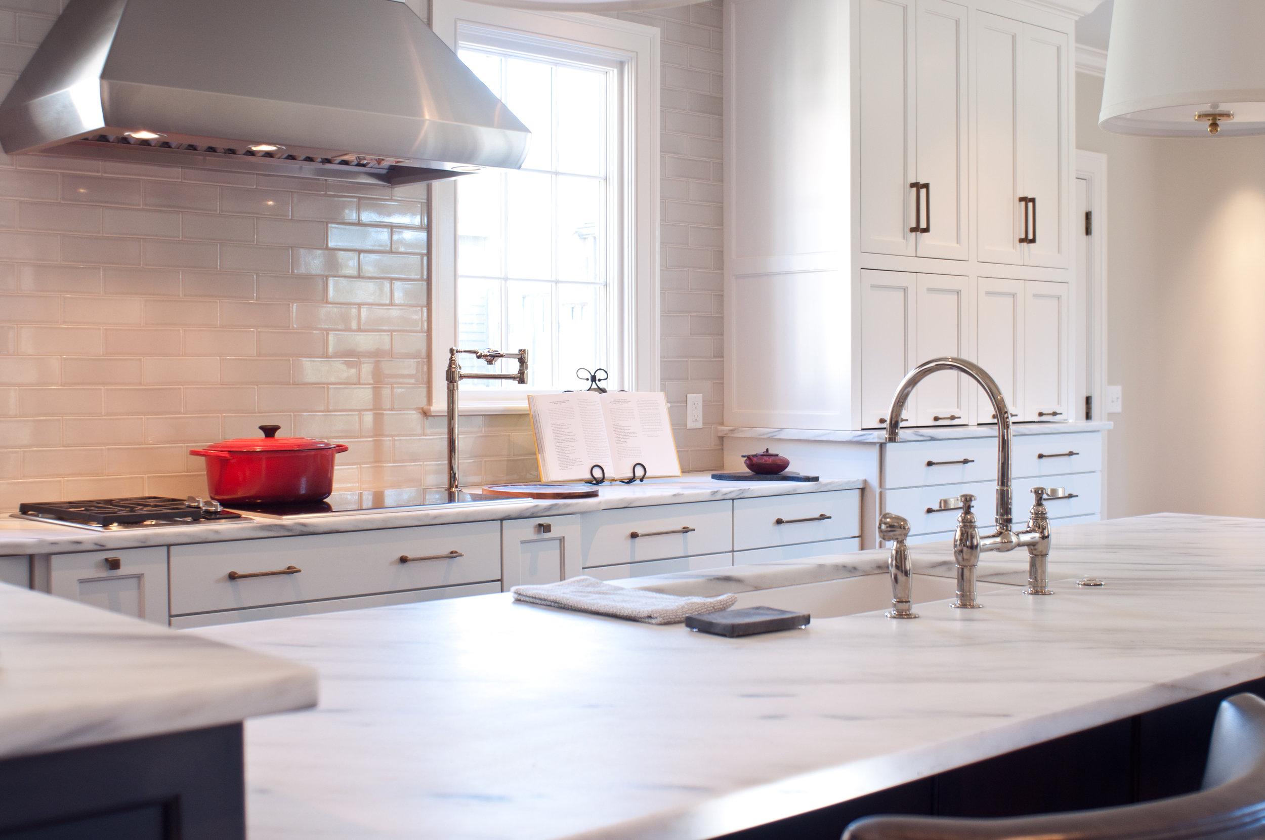 Transitional+Barrett+Kitchen+2.jpg