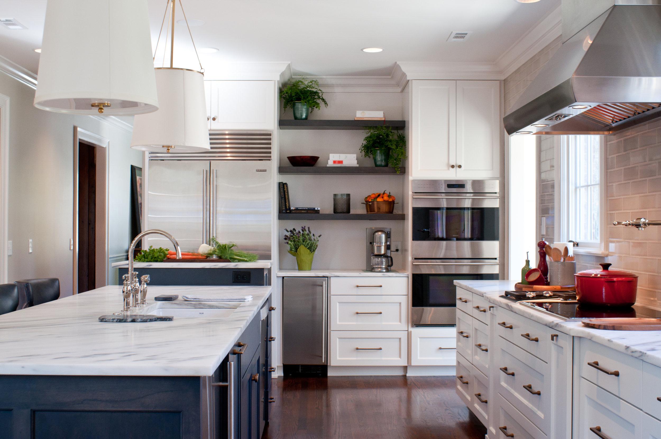 Transitional+Barrett+Kitchen+4.jpg