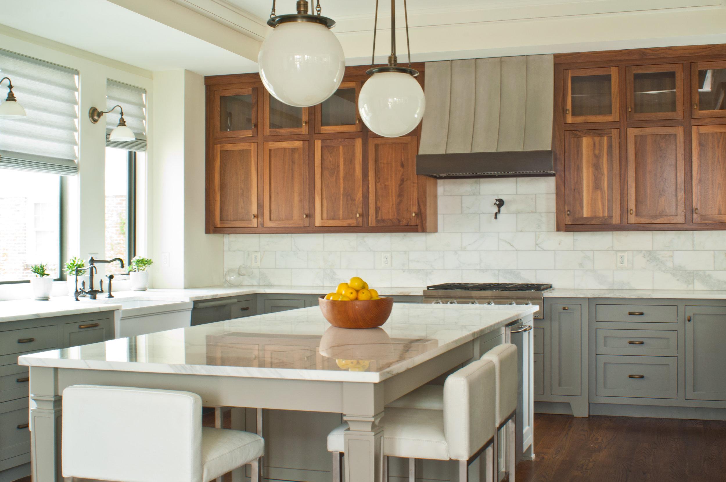 Transitional+Belmont+Kitchen+3.jpg