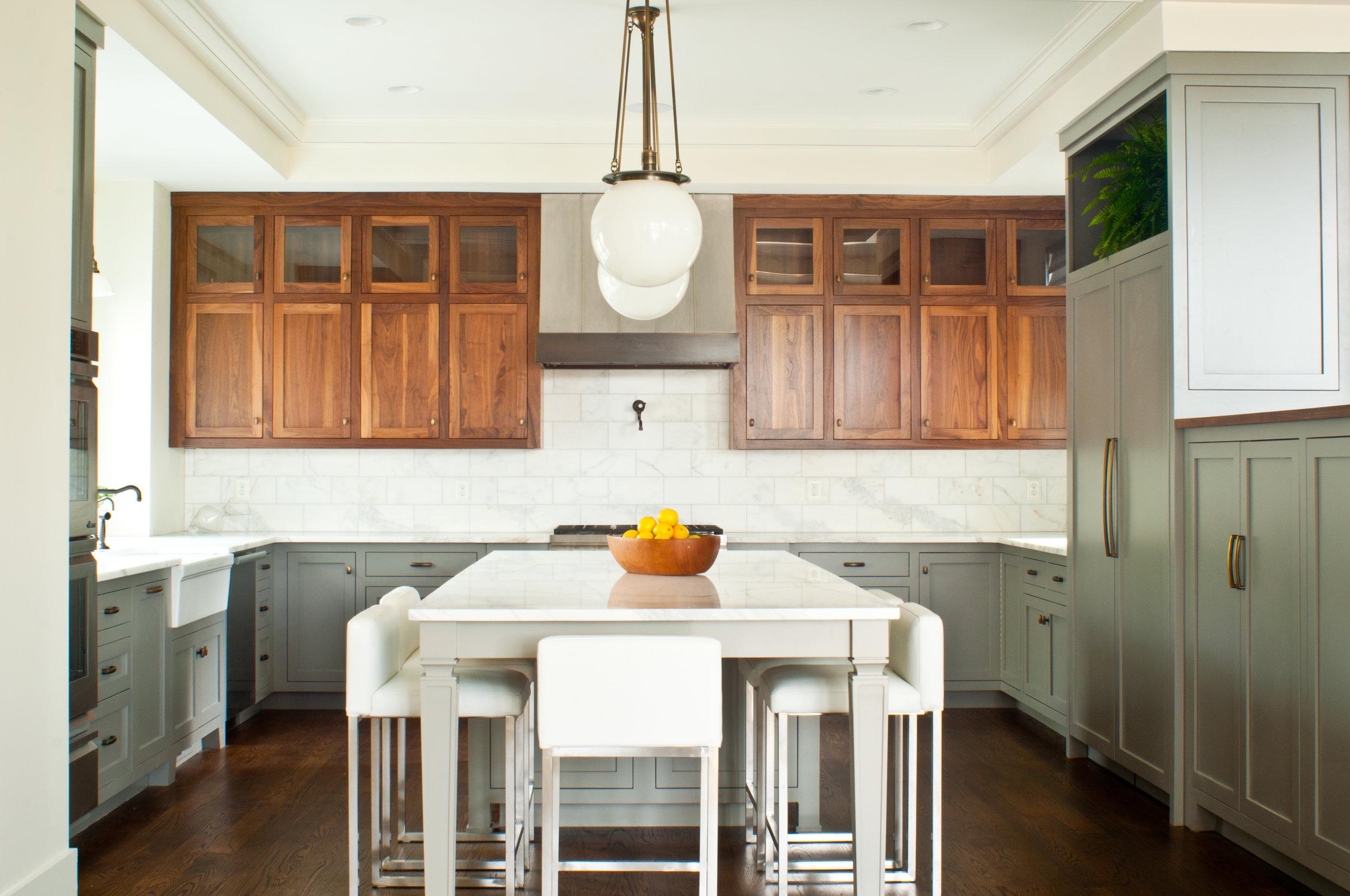Transtional+Belmont+Kitchen+1.jpg
