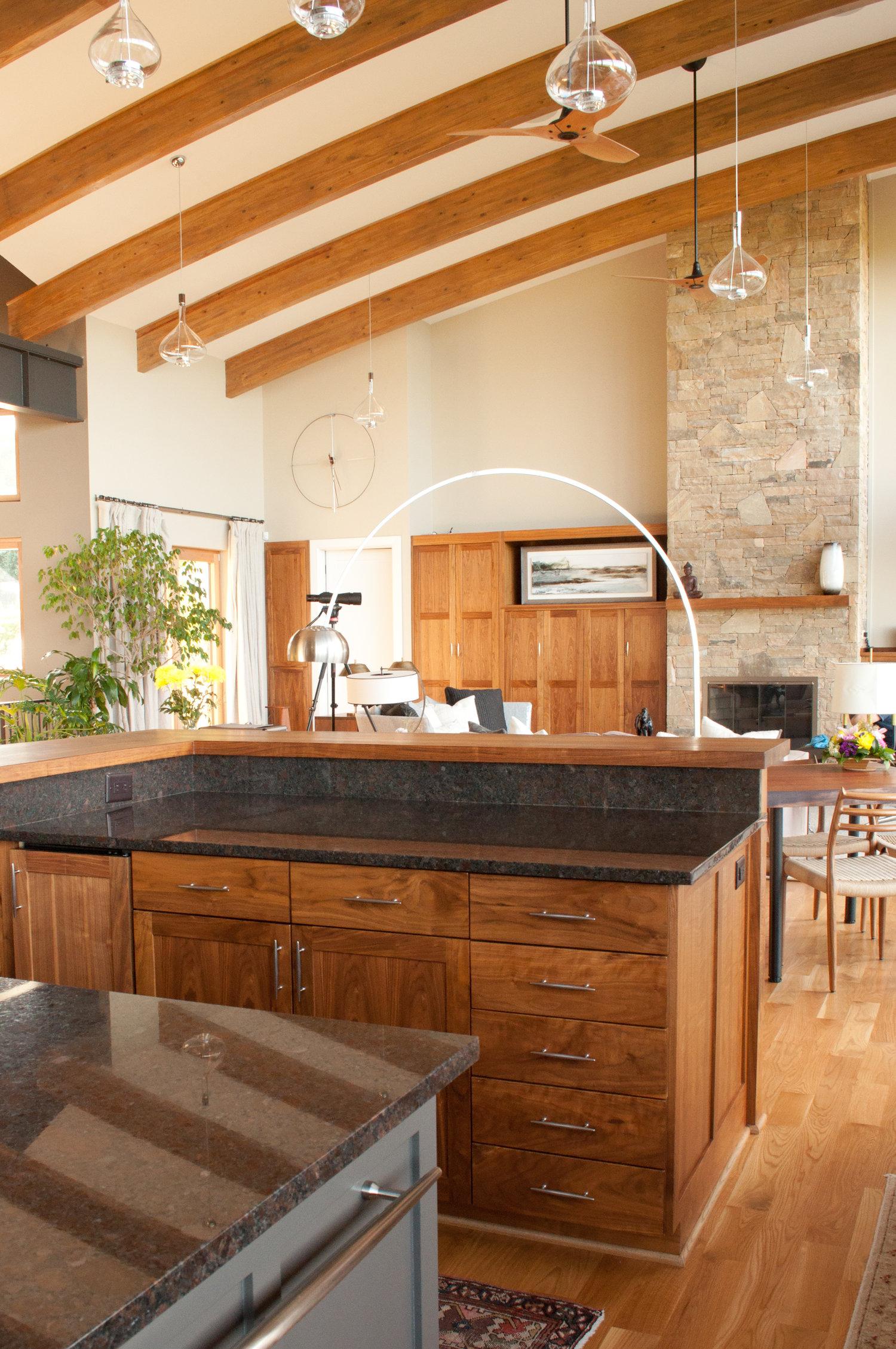 Modern+Thorne+Living+Room.jpg