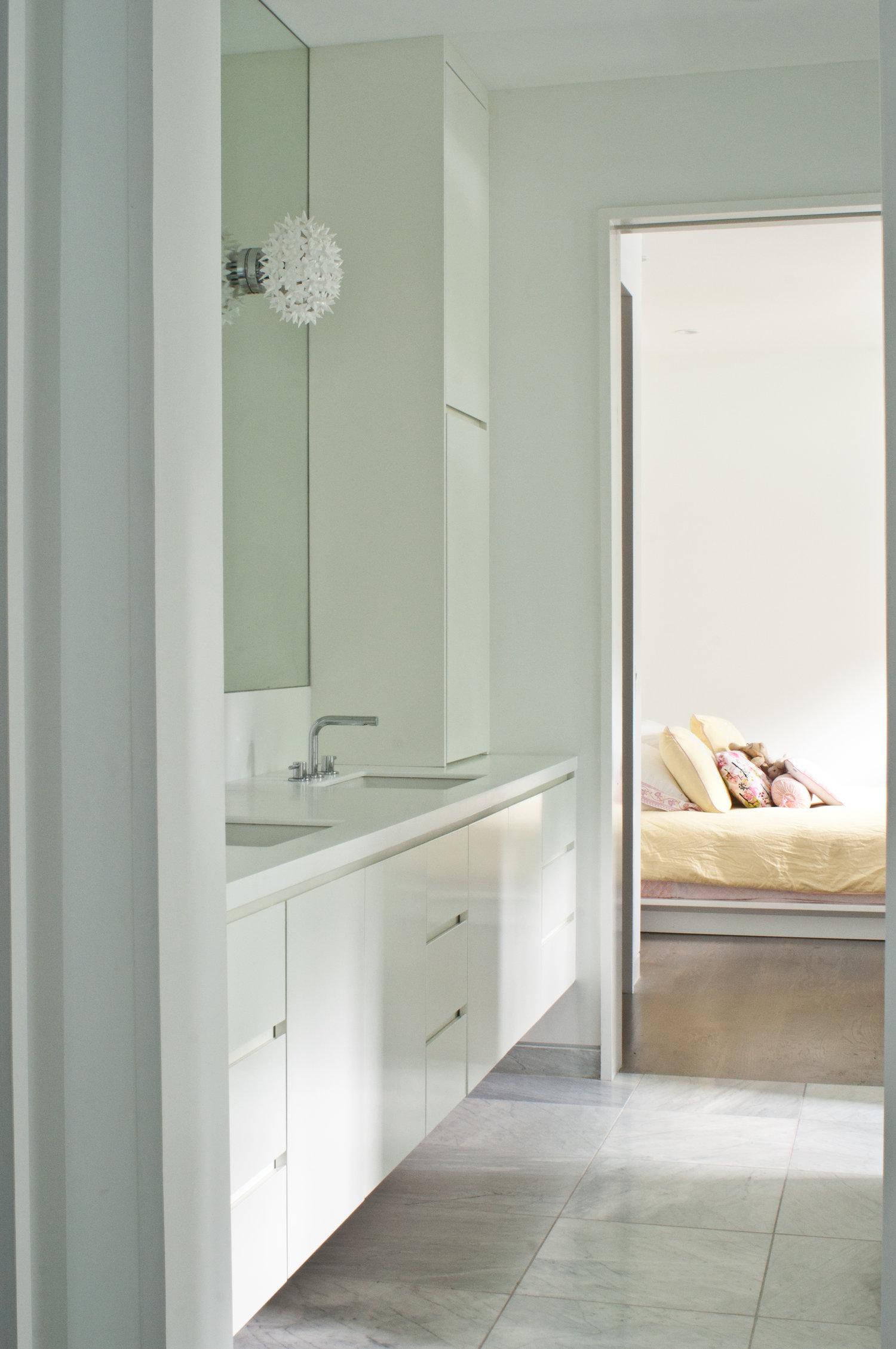 Modern+Tyler+Bath.jpg