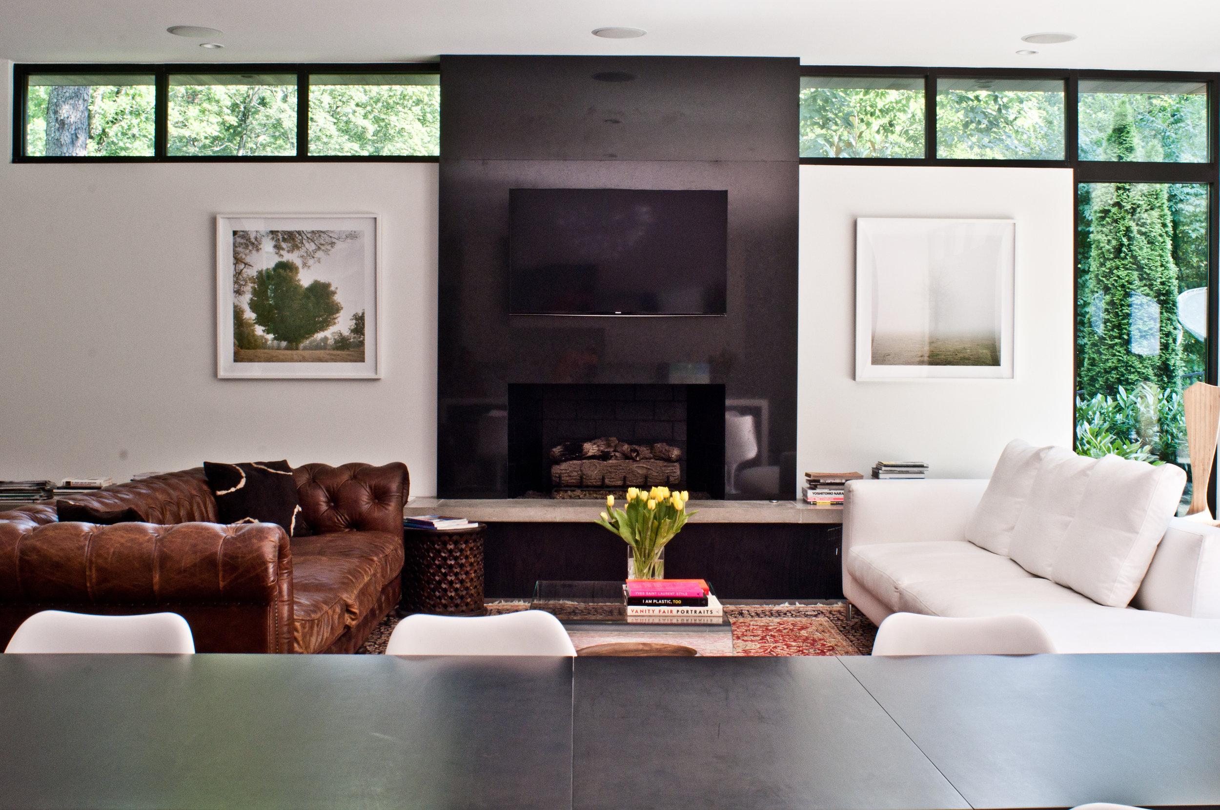 Modern+Tyler+Fireplace.jpg
