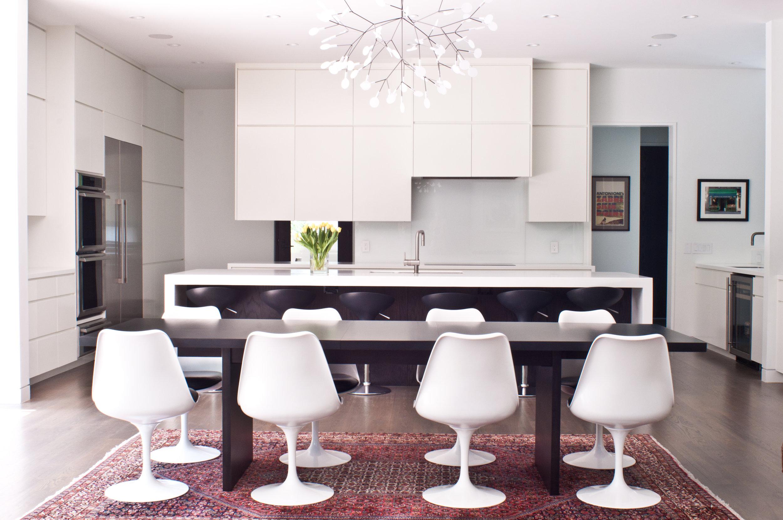 Modern+Tyler+Kitchen.jpg