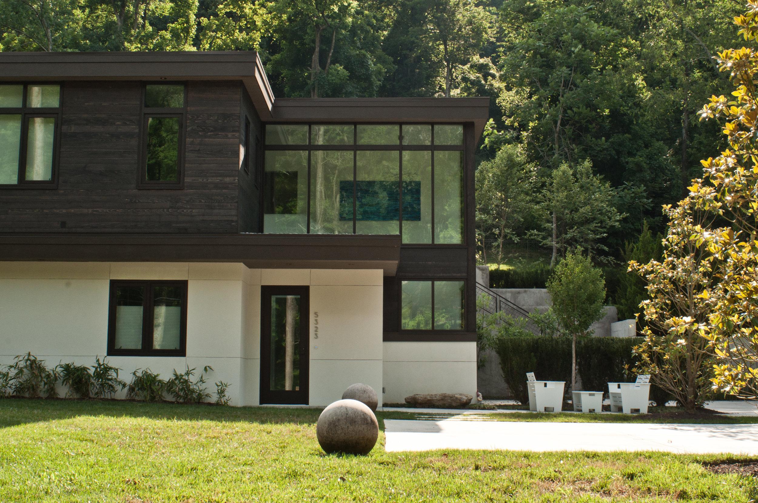 Modern+Tyler+House.jpg