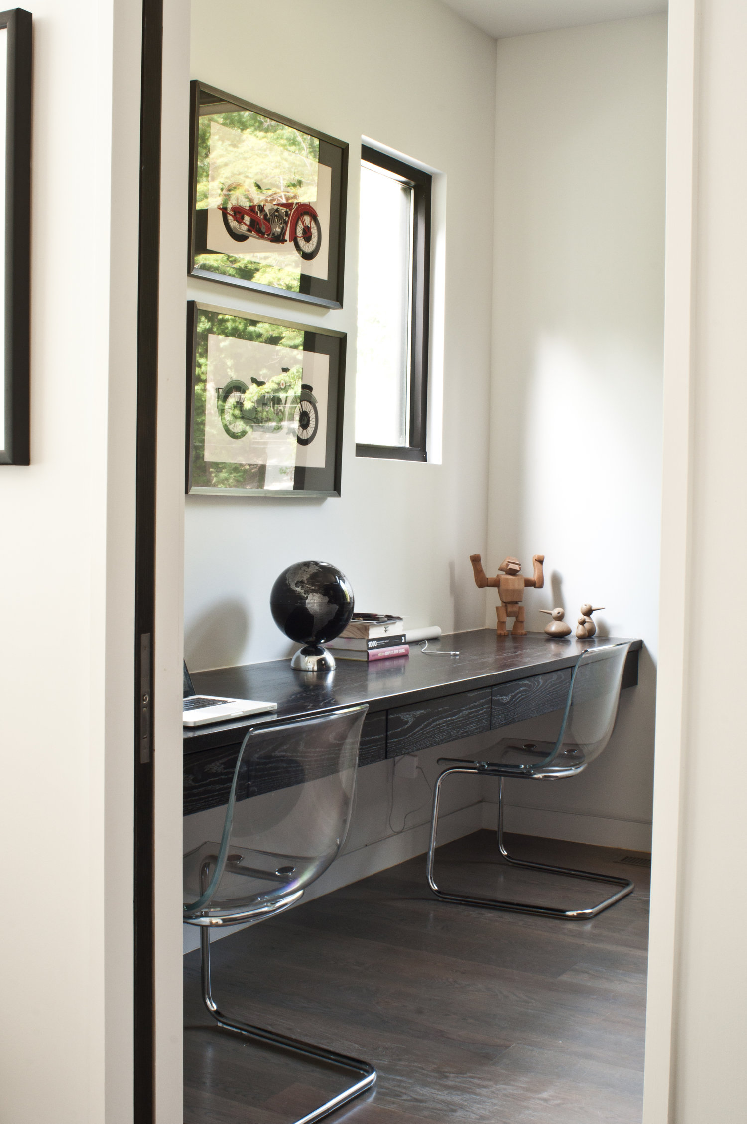 Modern+Tyler+Office+Desk.jpg