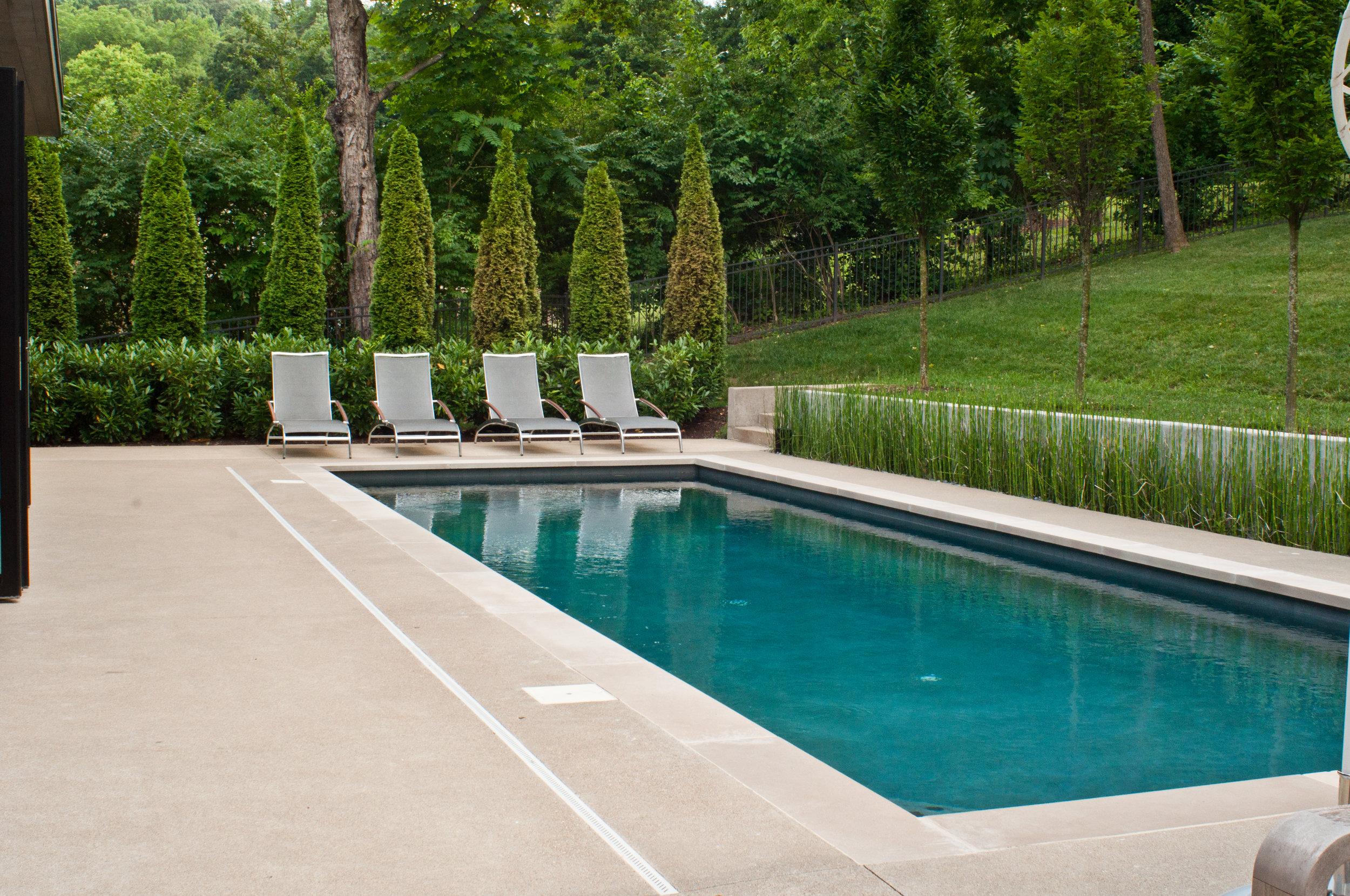 Modern+Tyler+Pool.jpg