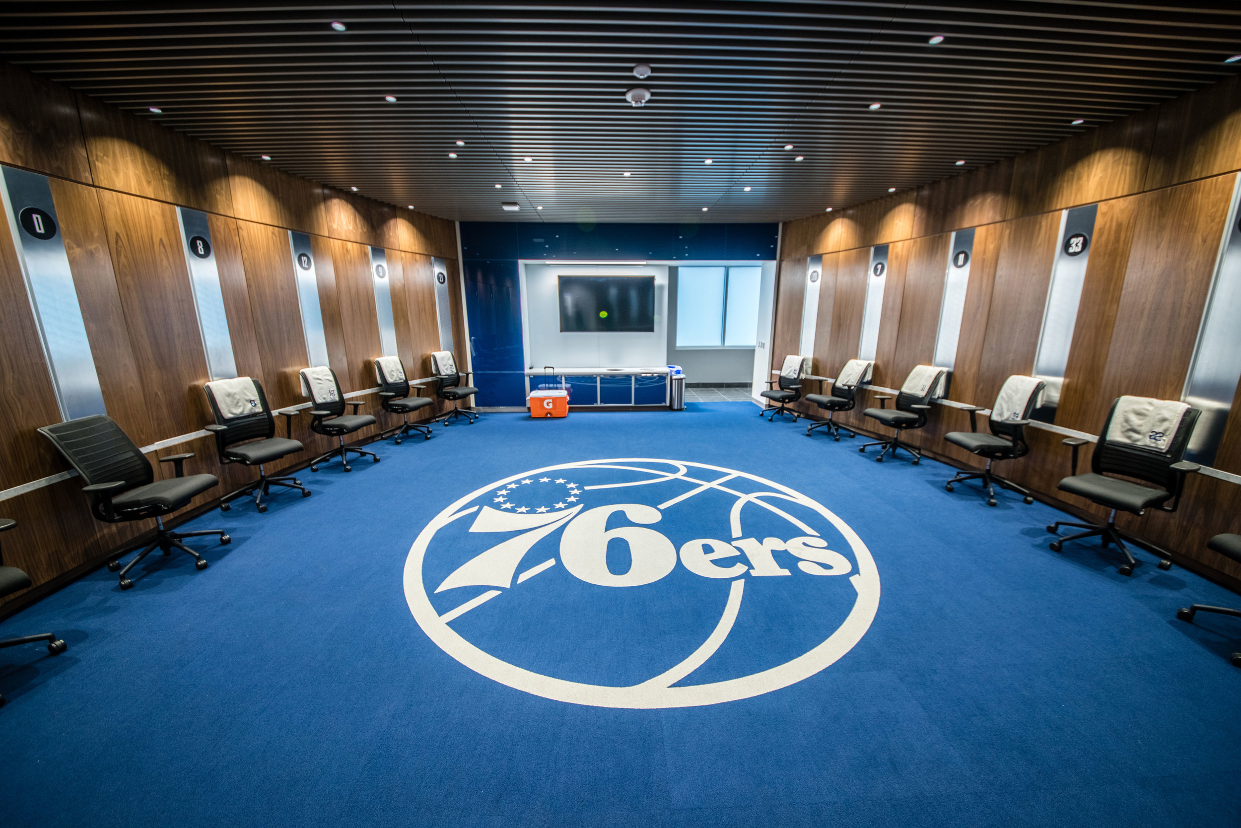 76ers-Locker-Room.jpg