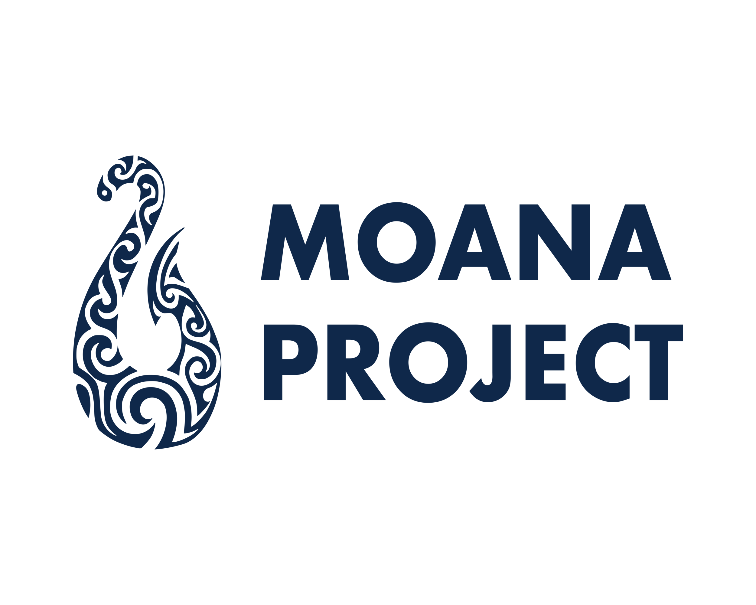 Moana-project.png