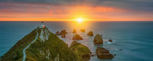 Inshore Fisheries NZ, Sep 2018#Revolutionising ocean forecasting - the Moana Project A