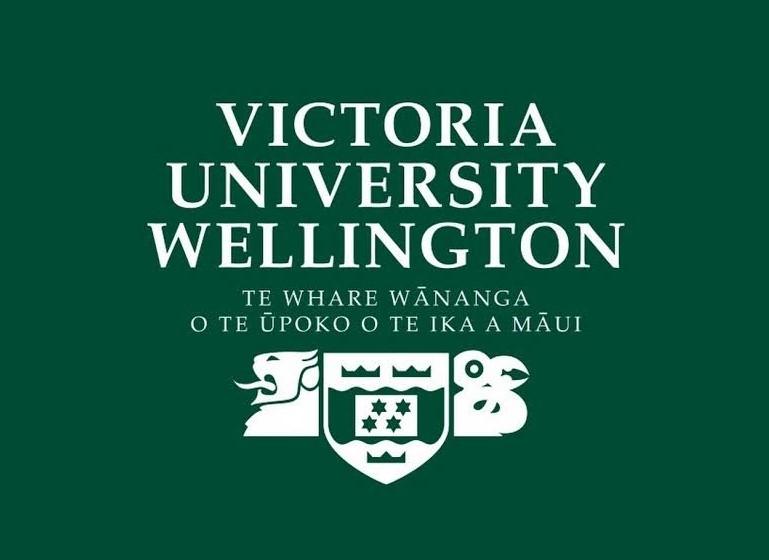 Victoria Univ. Wellington, 30 Aug 2019#Revolutionising ocean forecasting