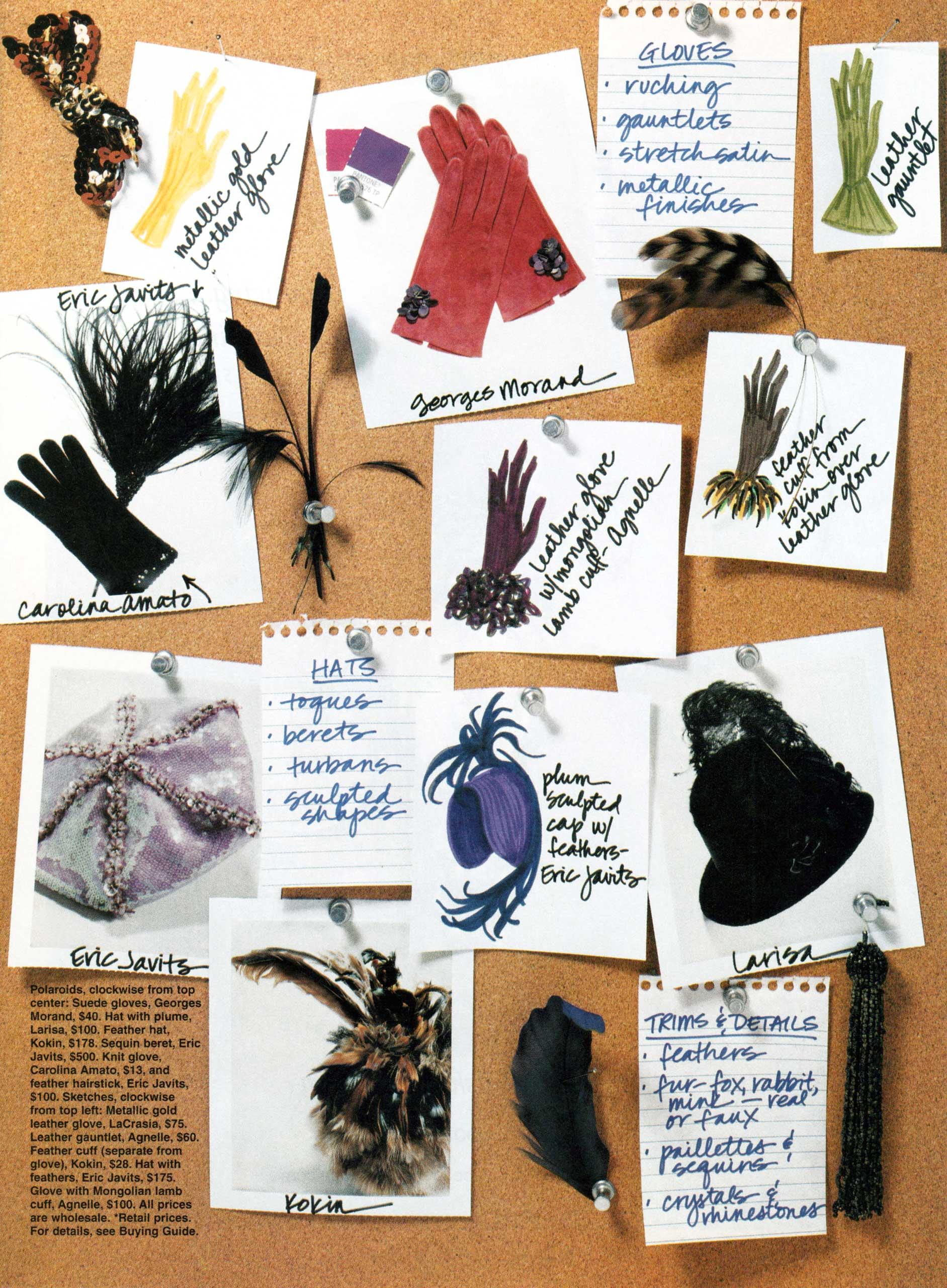 accessories_bradkin_2_web.jpg