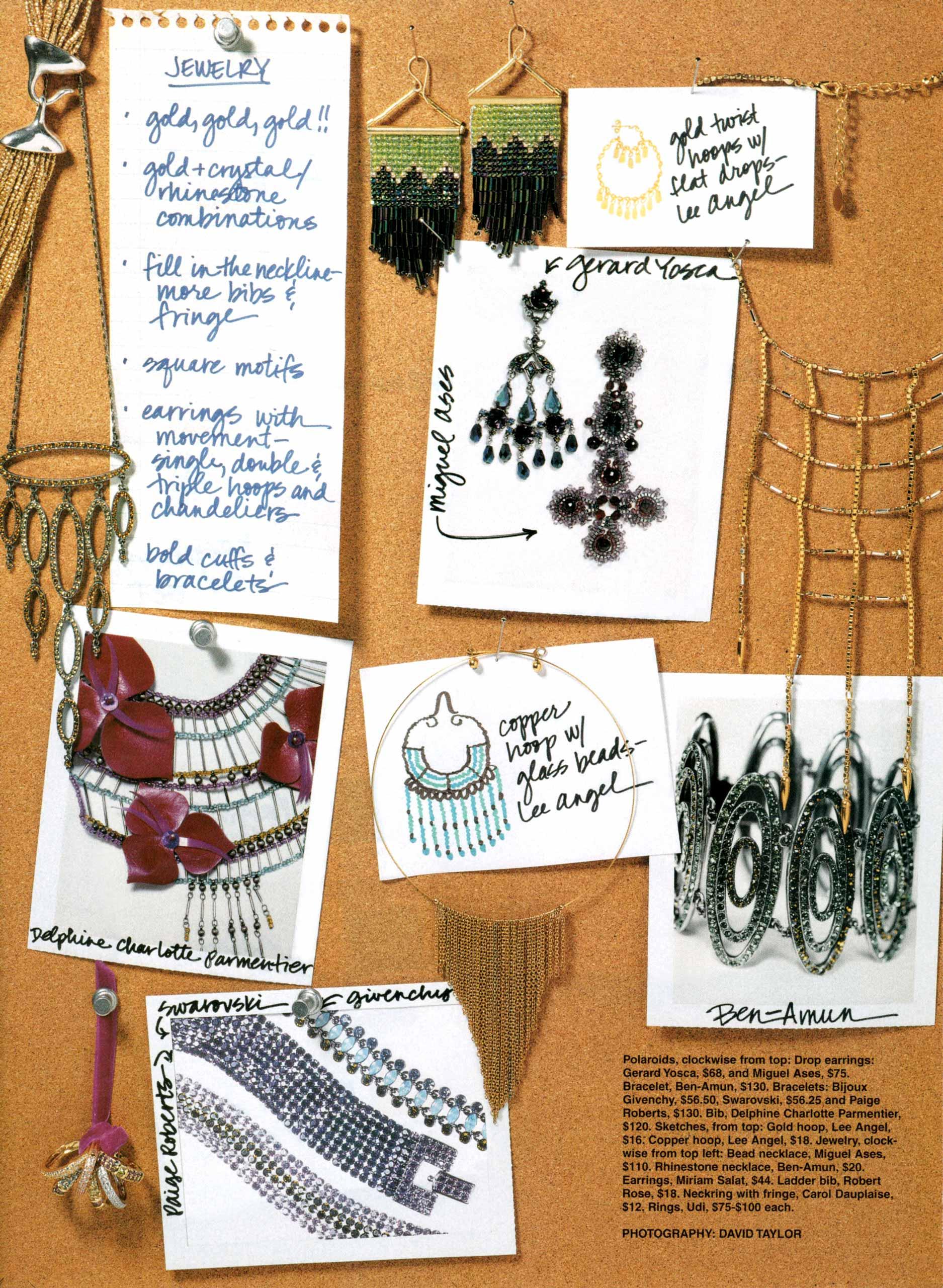 accessories_bradkin_3_web.jpg