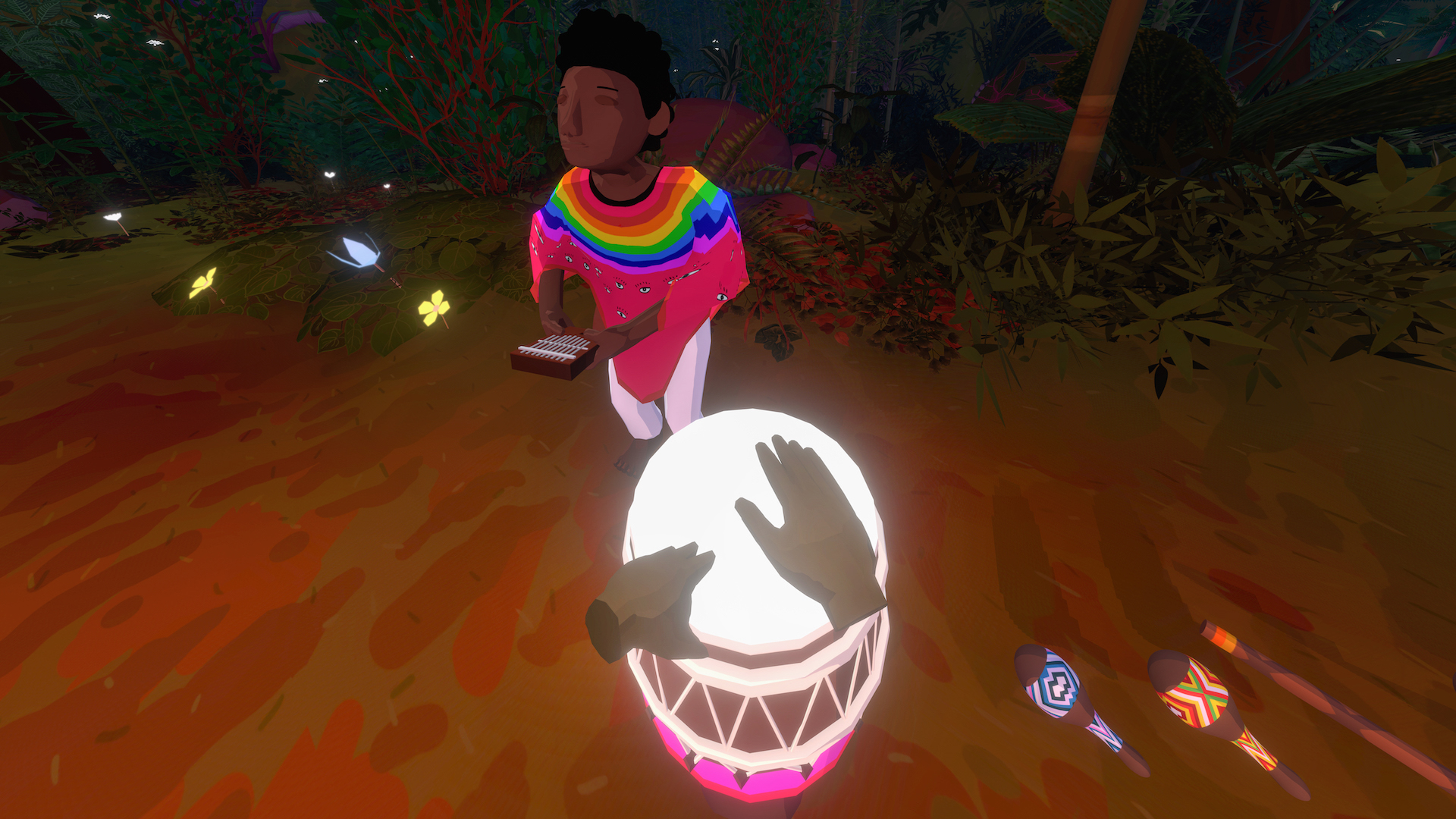 VJ-Suave-Floresta-Encantada-Interactive-Virtual-Reality_12_small.jpg