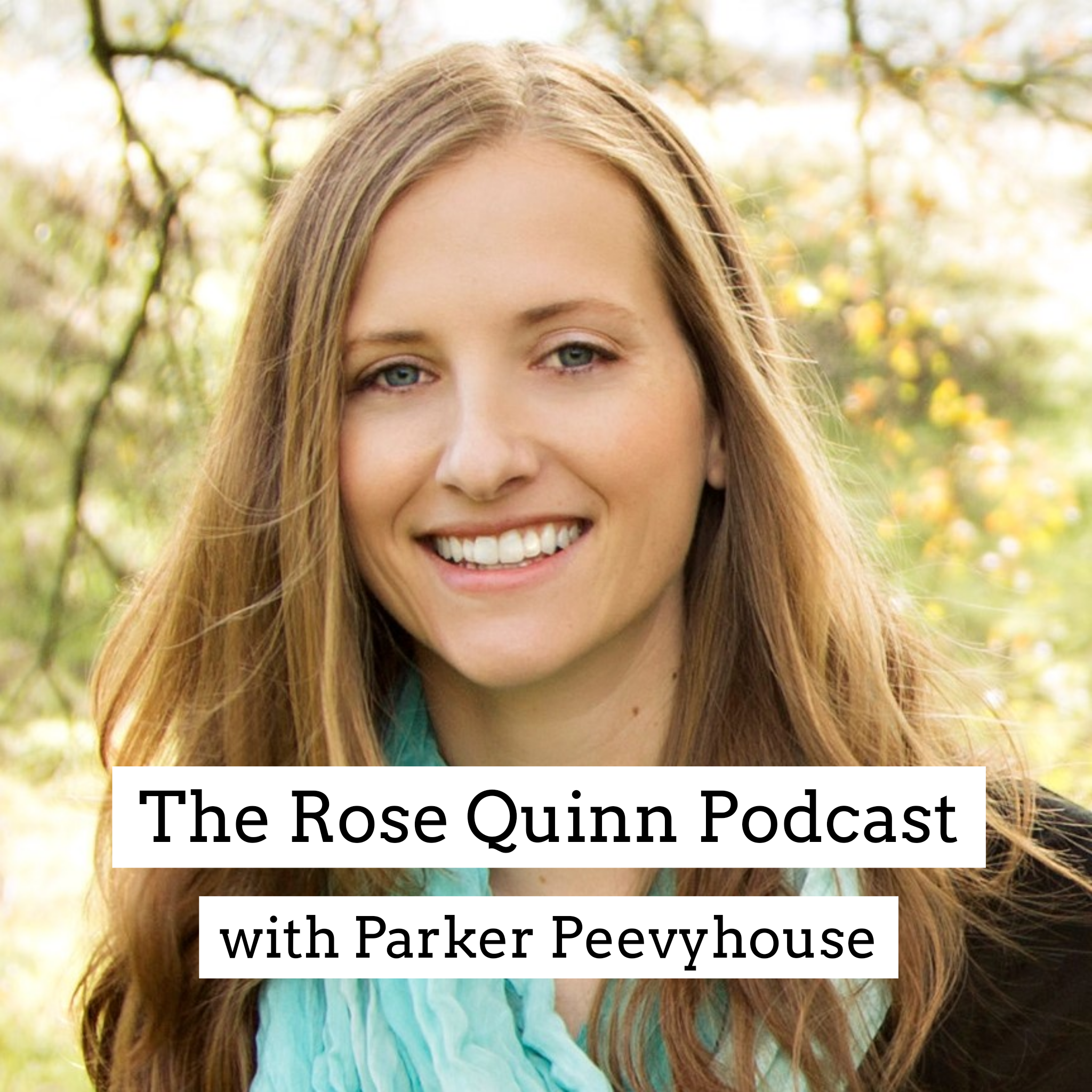 Parker-peevyhouse-podcast