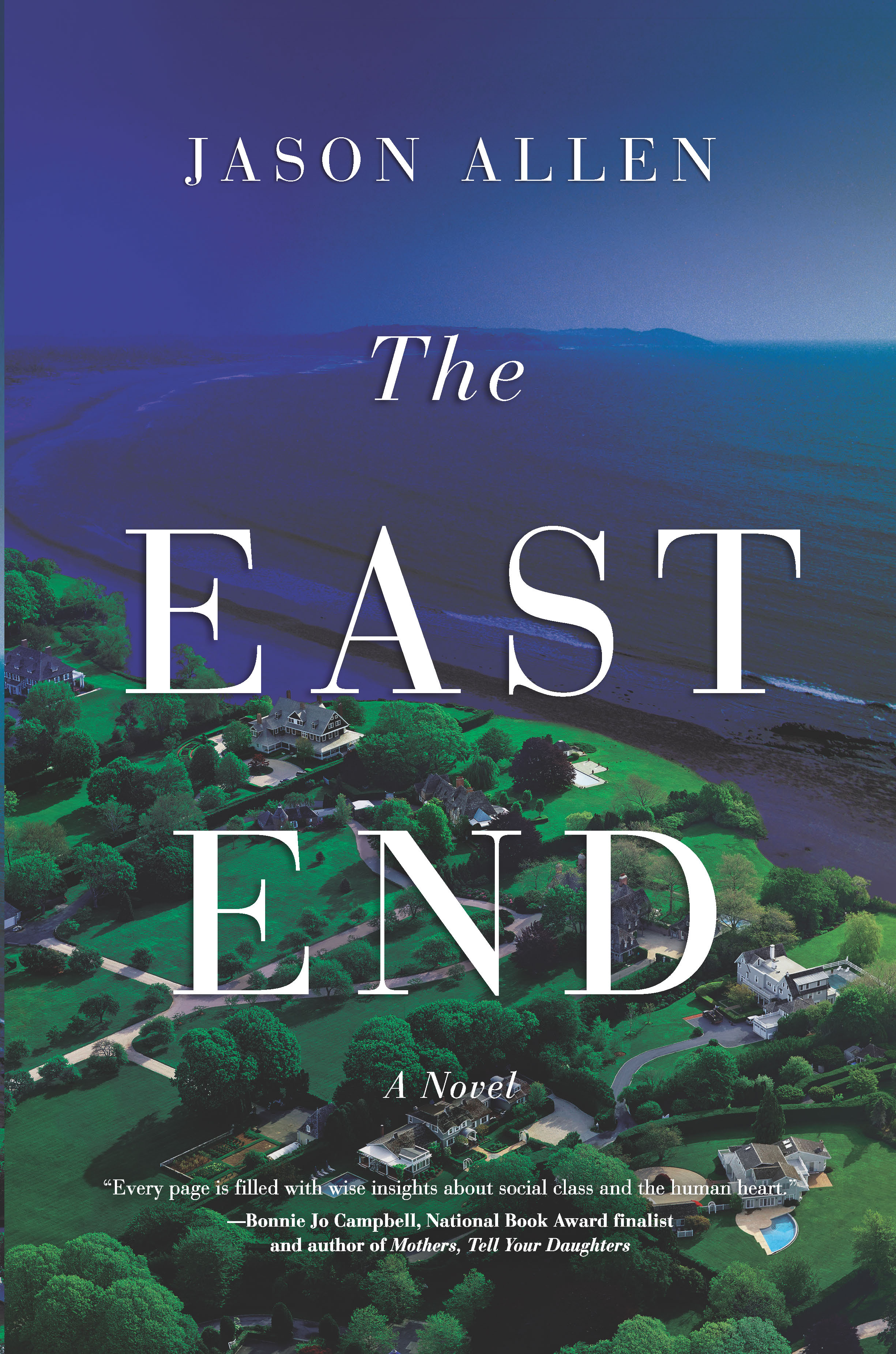 the-east-end-book-cover