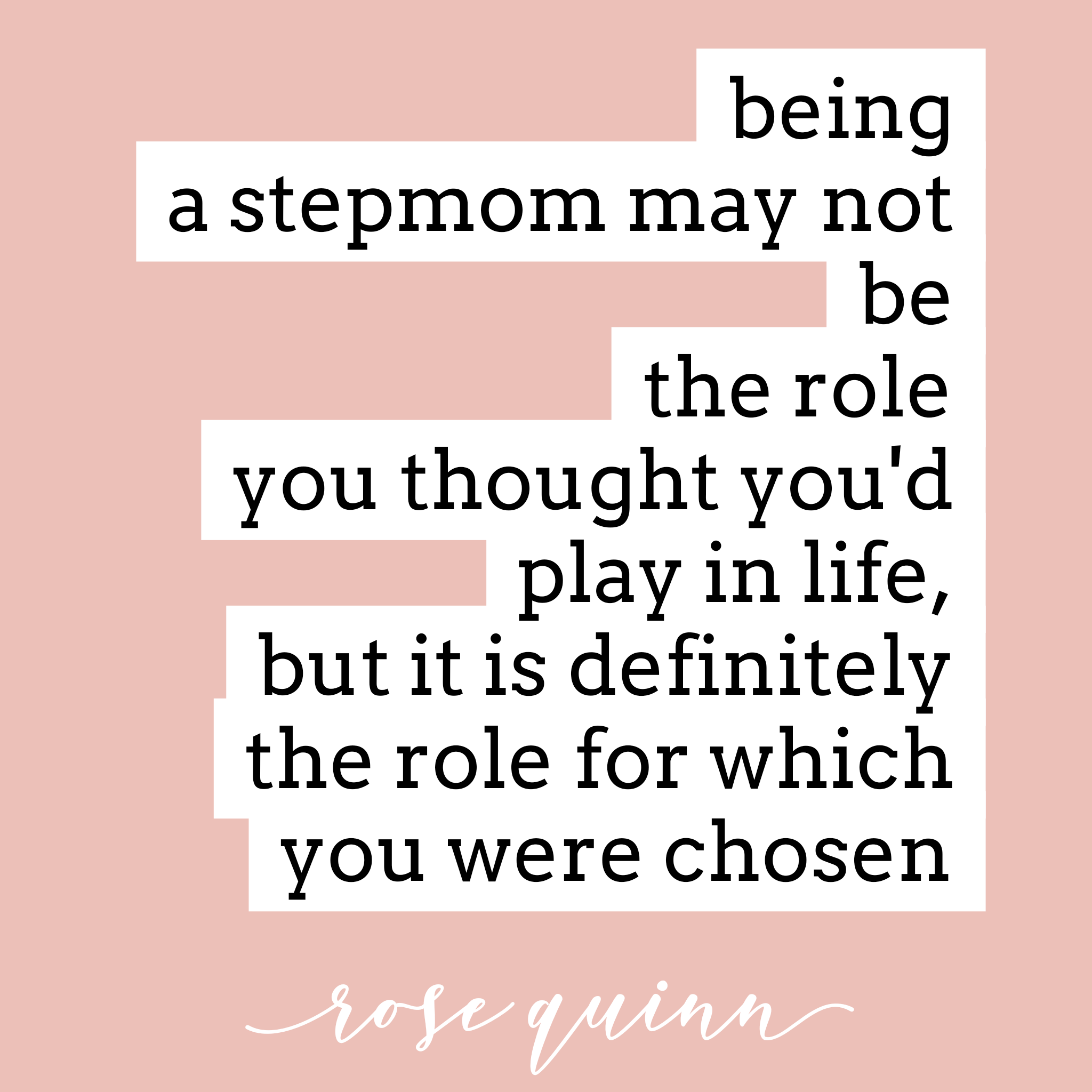 stepmom-quote