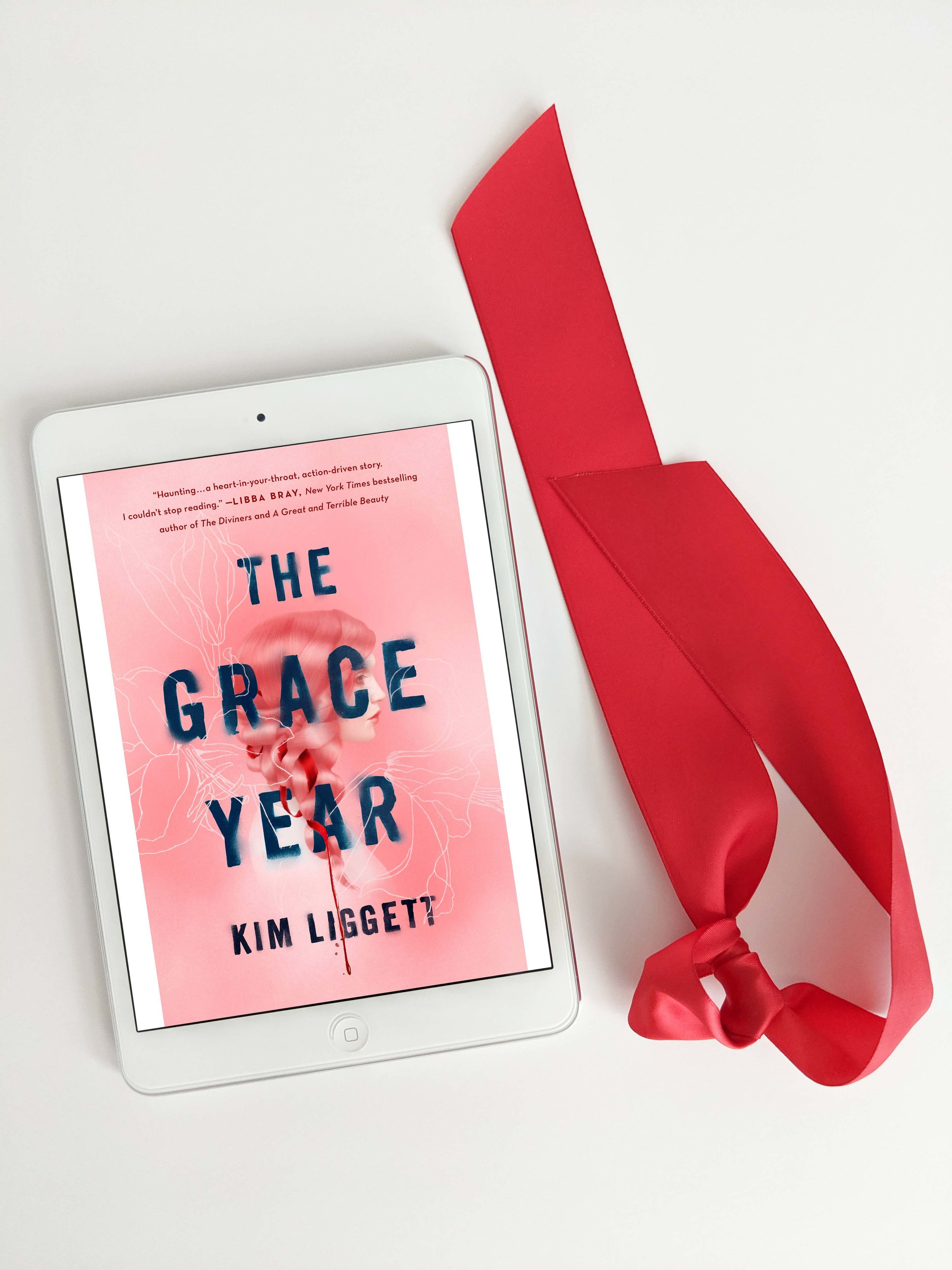 the-grace-year