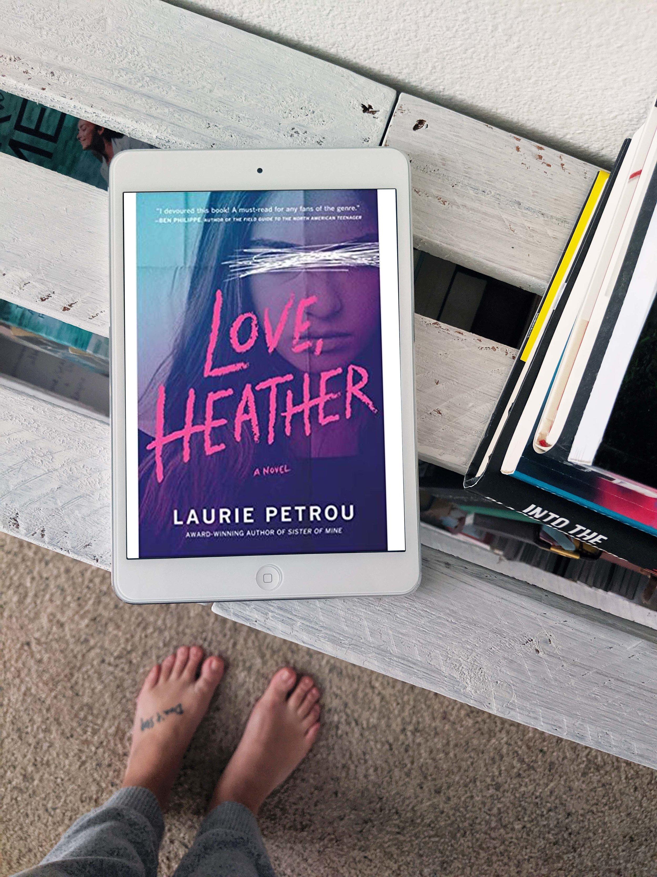 love-heather