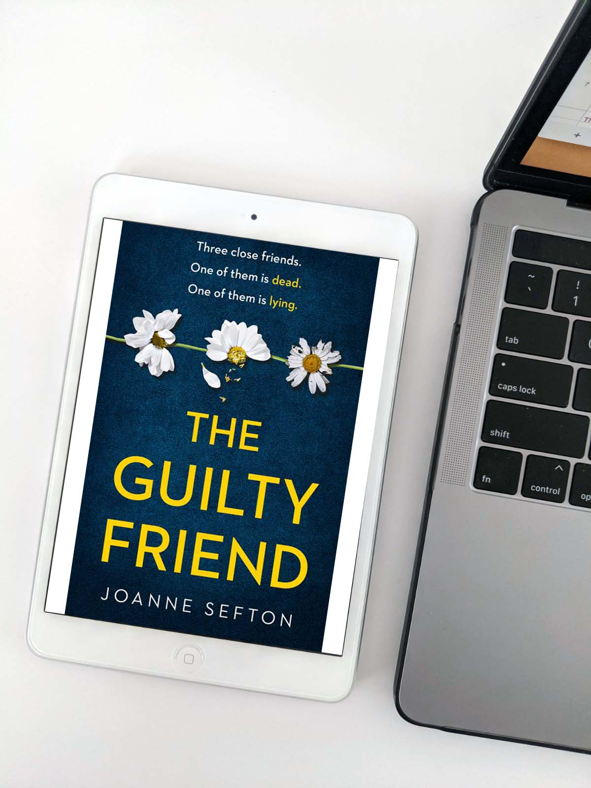the-guilty-friend