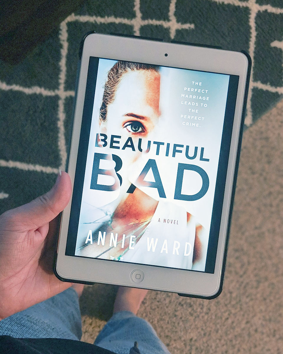 beautiful-bad