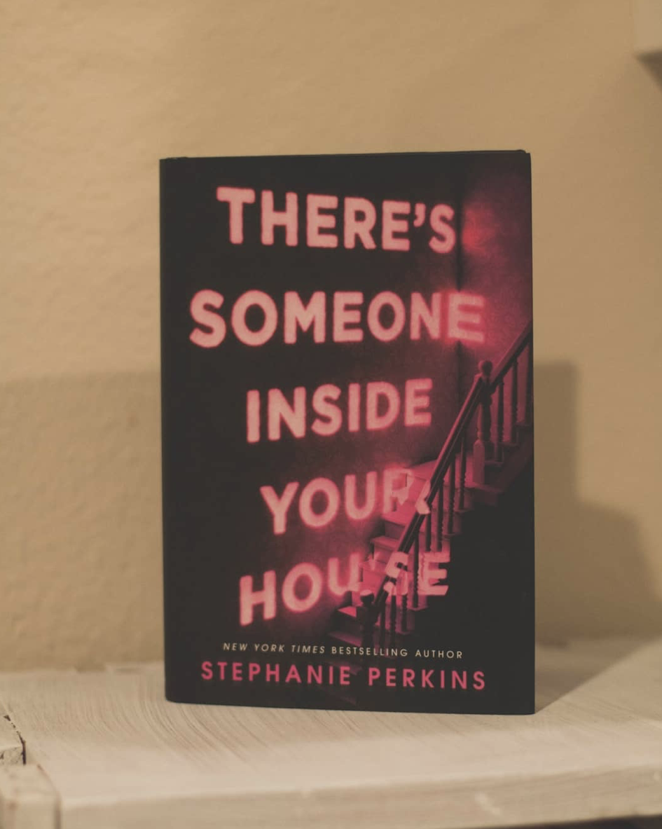 someone-inside-your-house