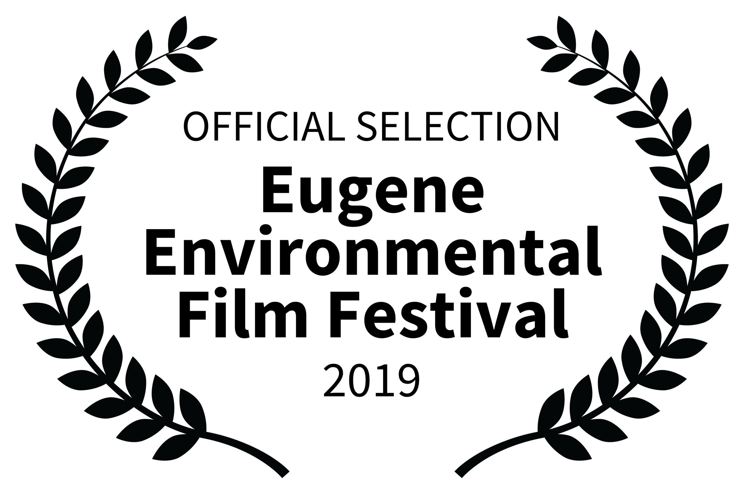 OFFICIALSELECTION-EugeneEnvironmentalFilmFestival-2019.png