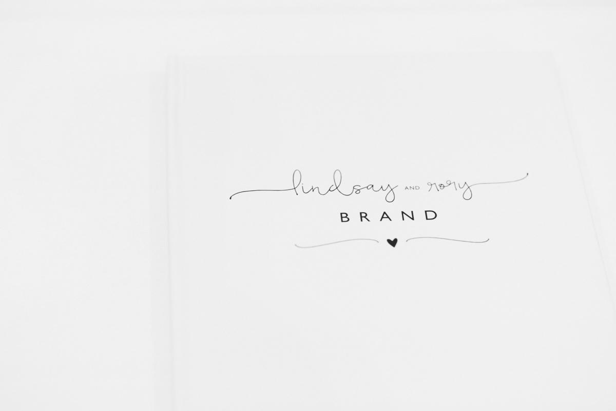 Brand_Slideshow_109.jpg
