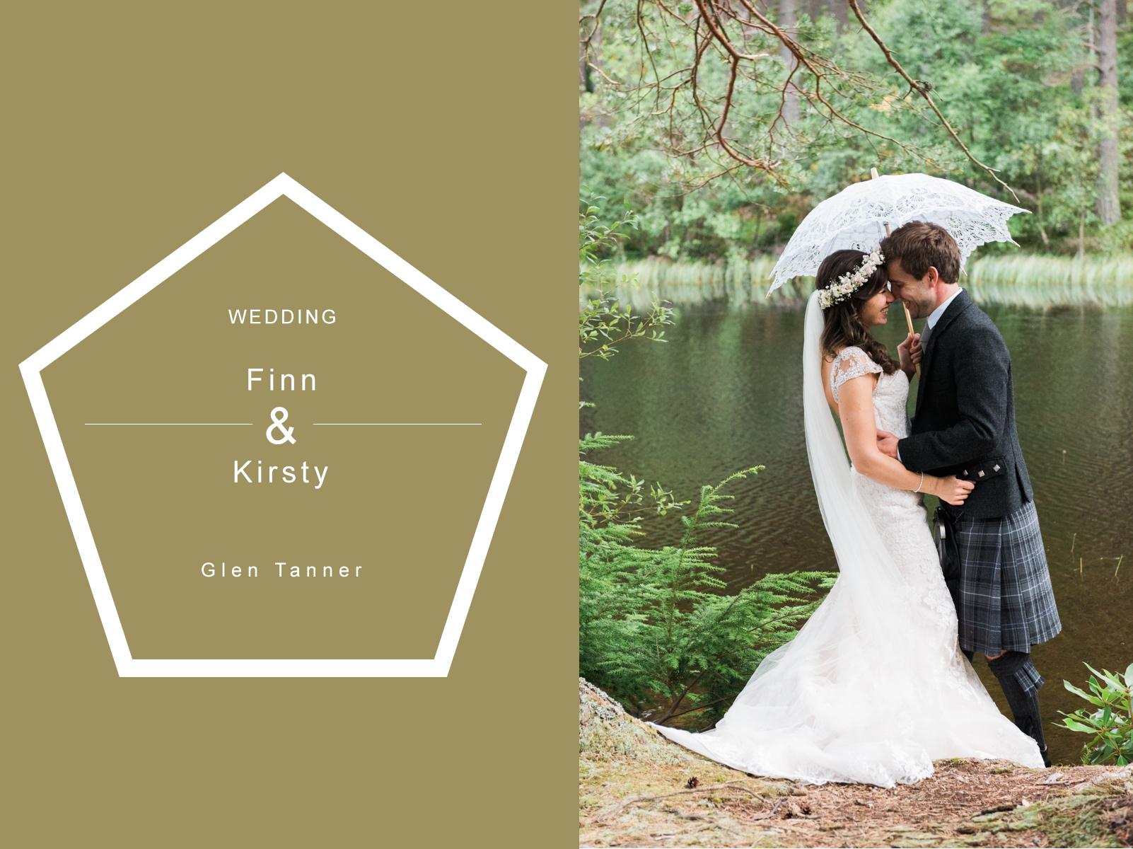 Wedding-Journal-Finn.jpg