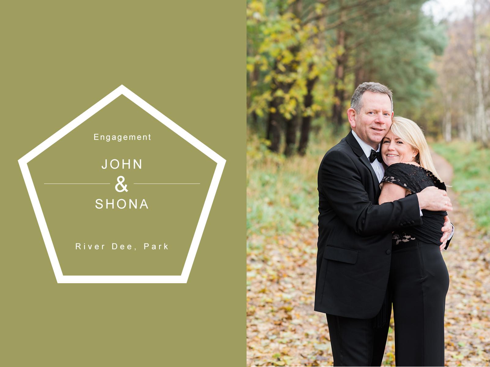 Wedding-Journal-Logo.jpg
