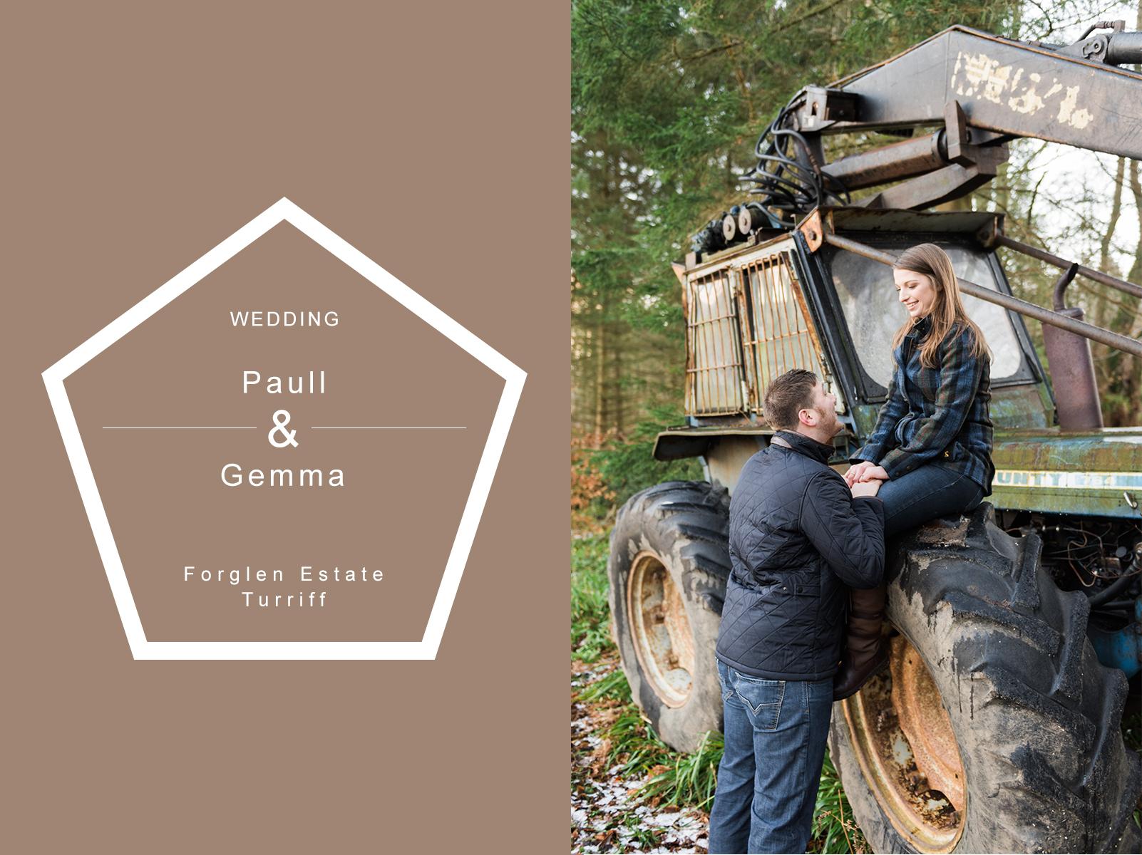 Engagement-Journal-Logo.jpg
