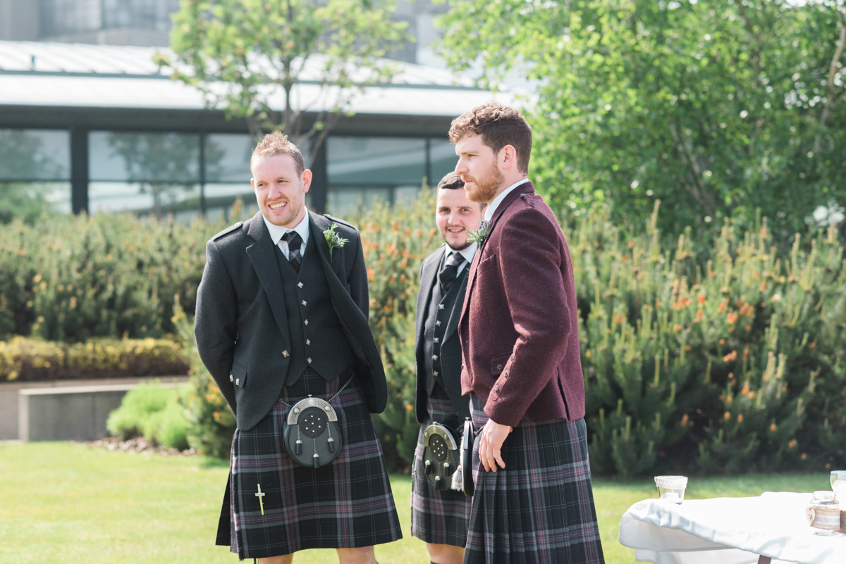 StuartKimberley_wedding_018.jpg