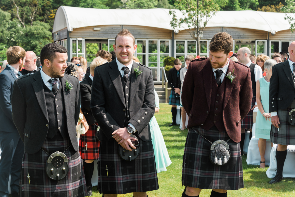 StuartKimberley_wedding_019.jpg
