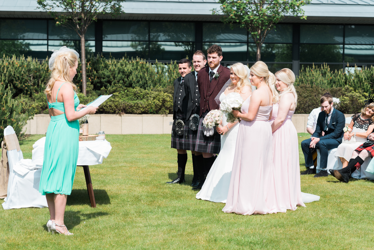 StuartKimberley_wedding_023.jpg