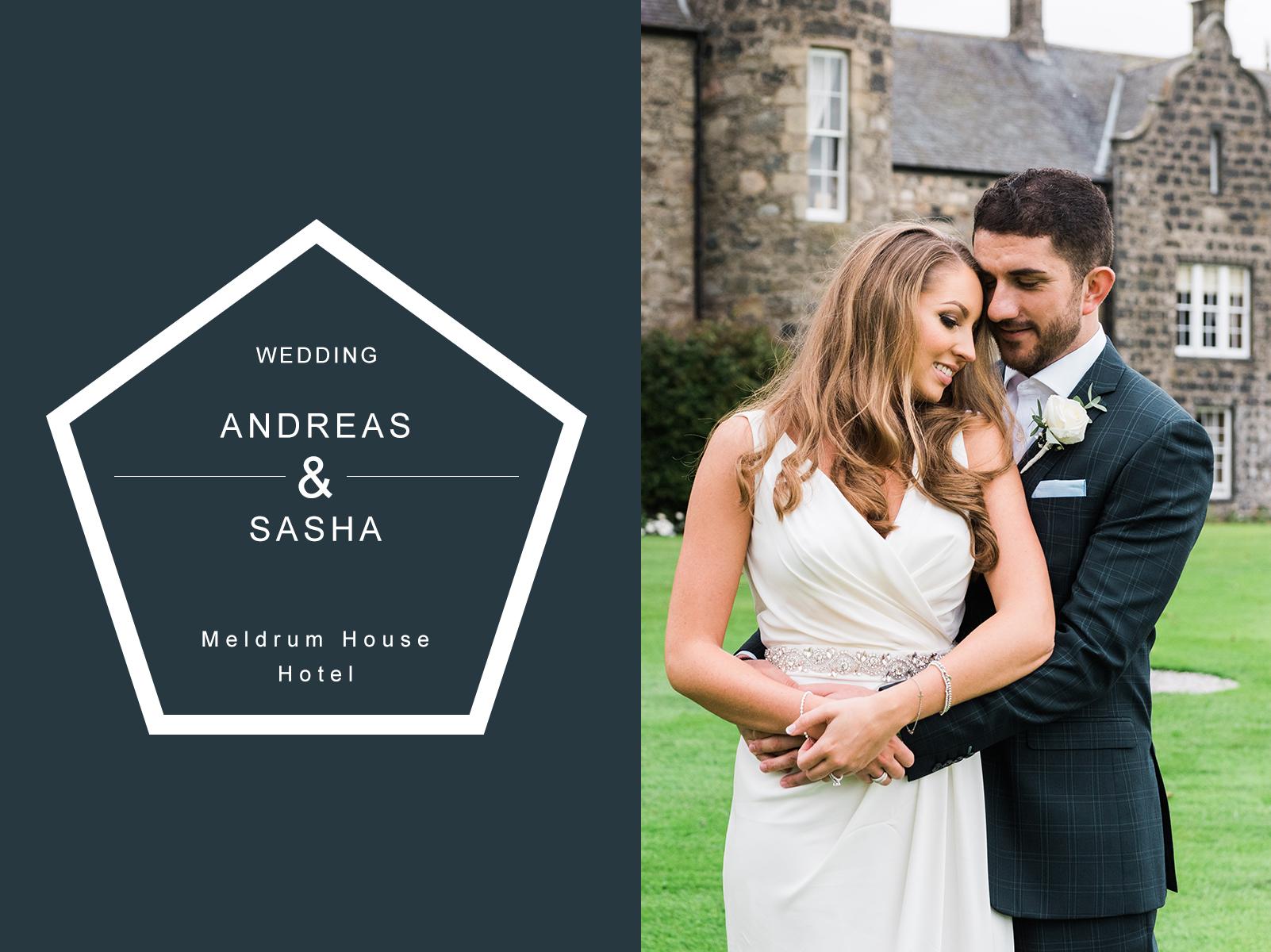 Wedding-Journal-Andreas-sasha.jpg