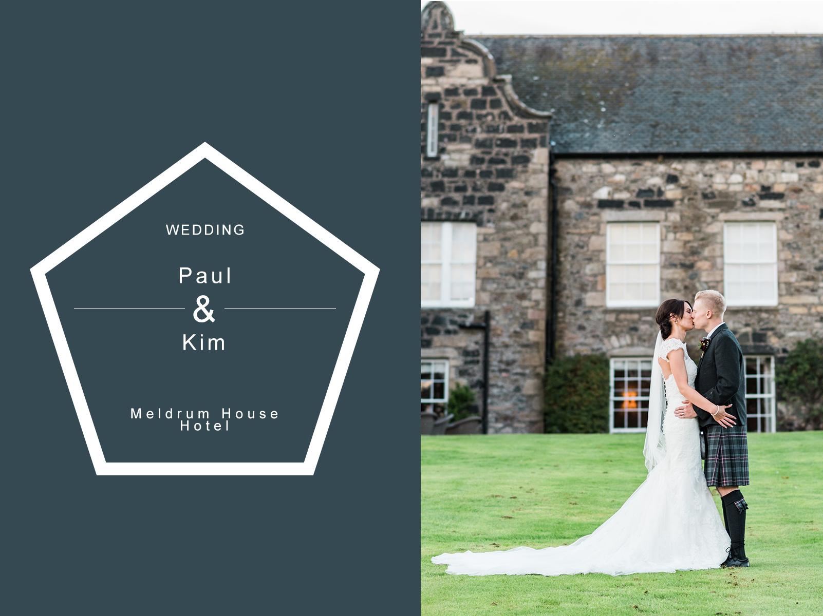 Wedding-Journal-paull-kim.jpg