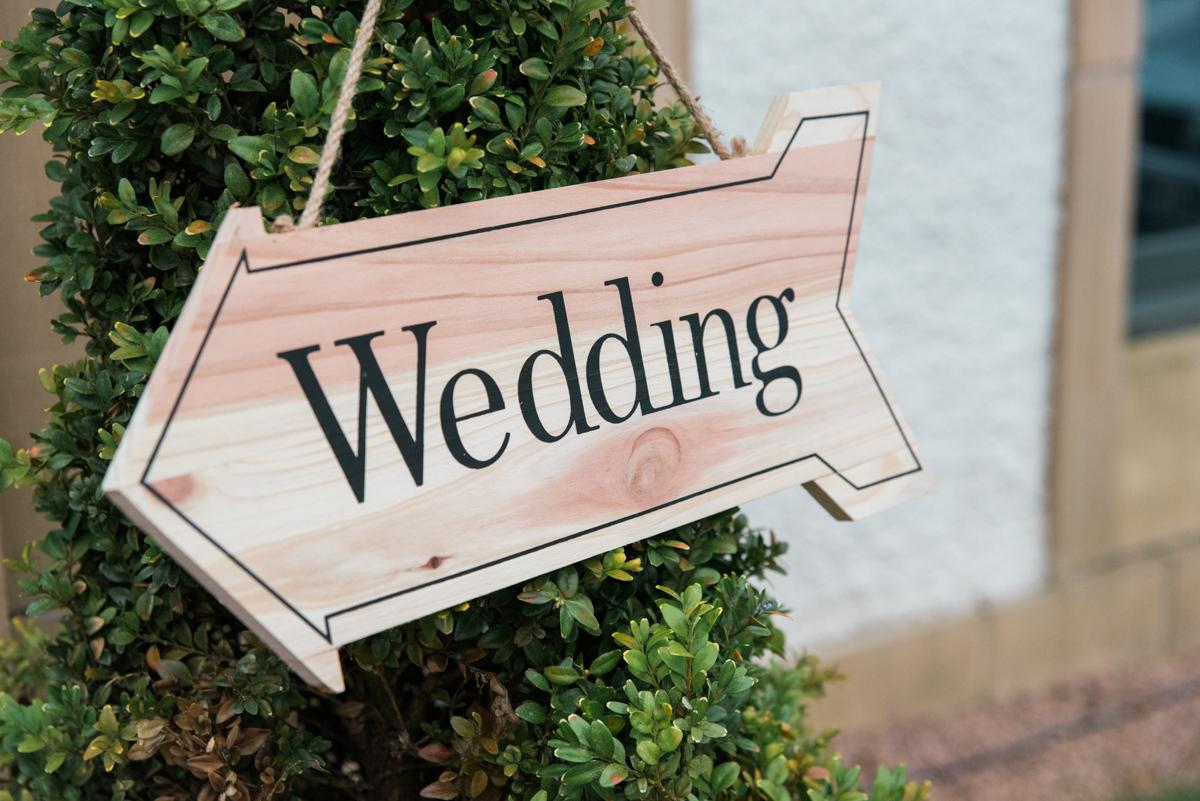 JennaMatthew_wedding_001.jpg