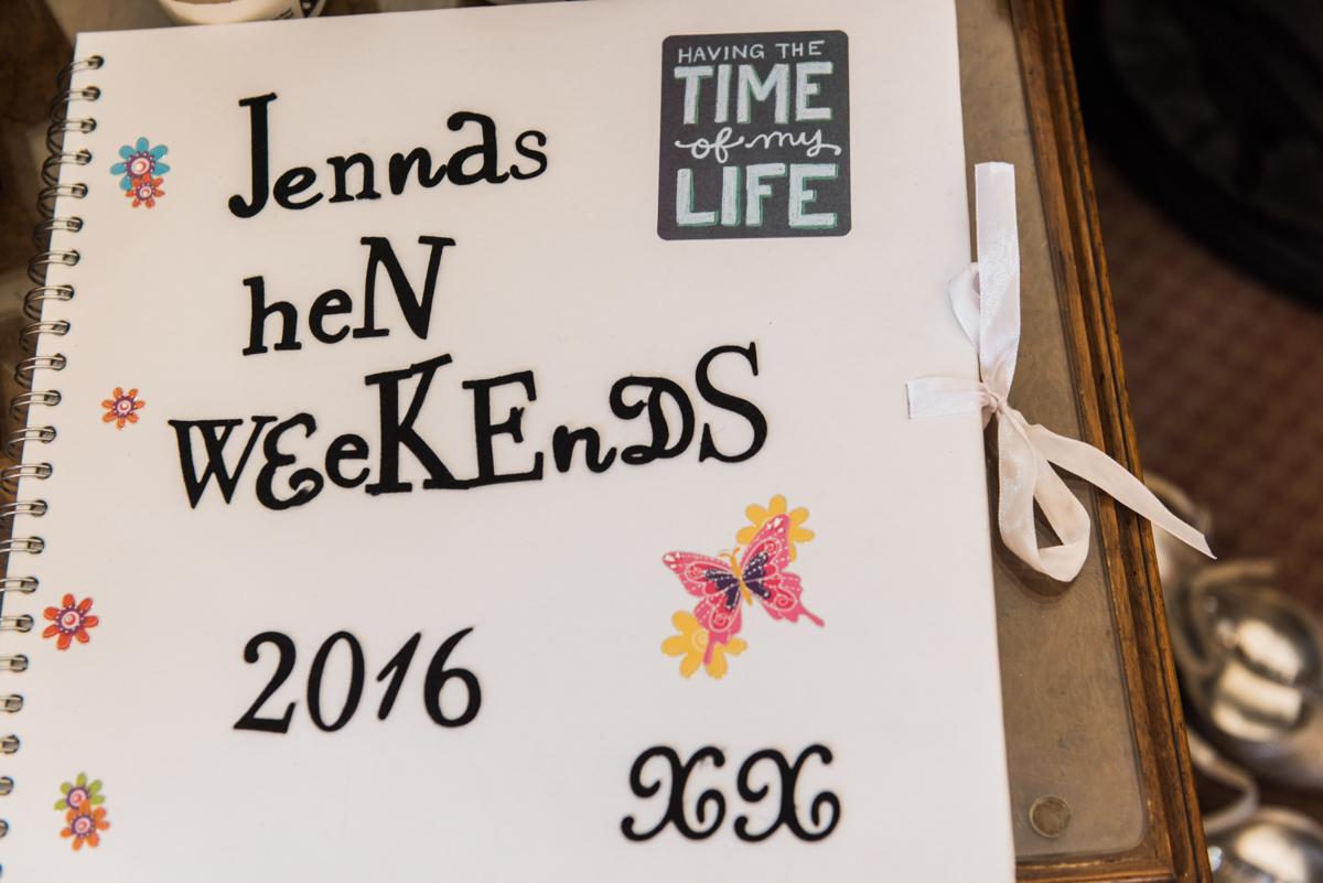 JennaMatthew_wedding_002.jpg