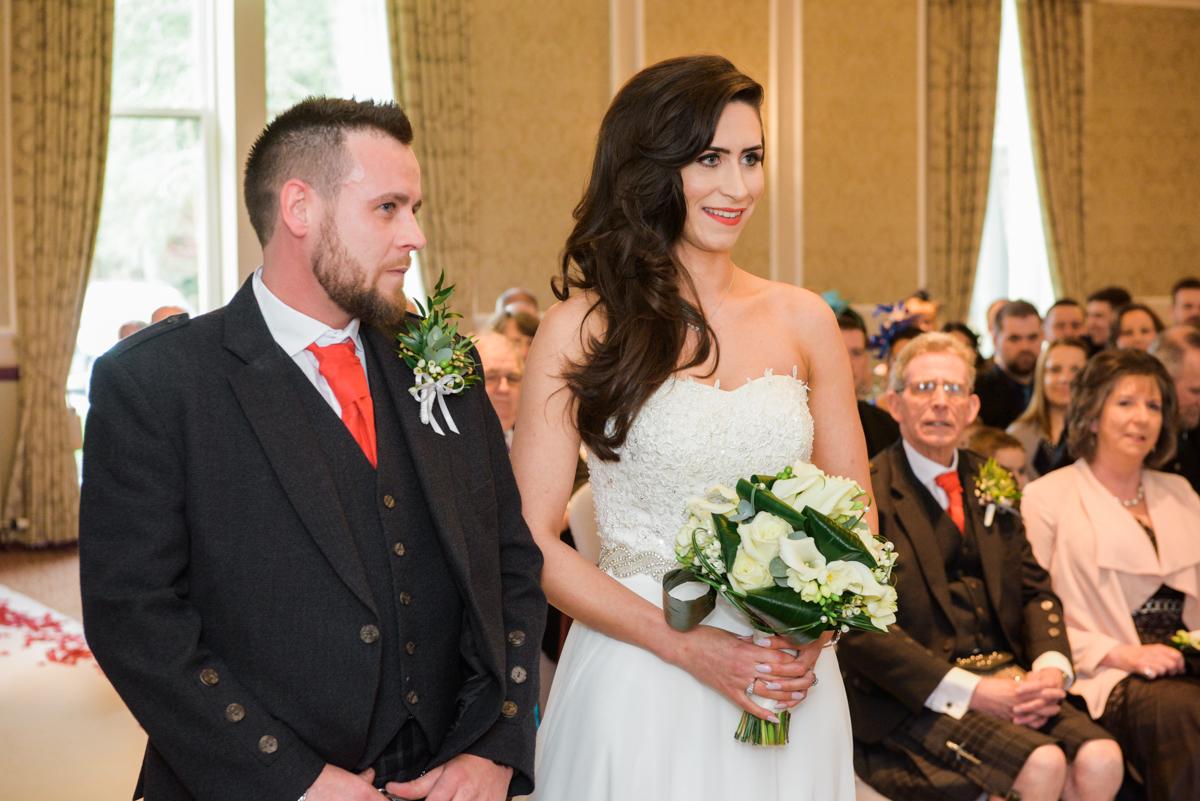 JennaMatthew_wedding_029.jpg