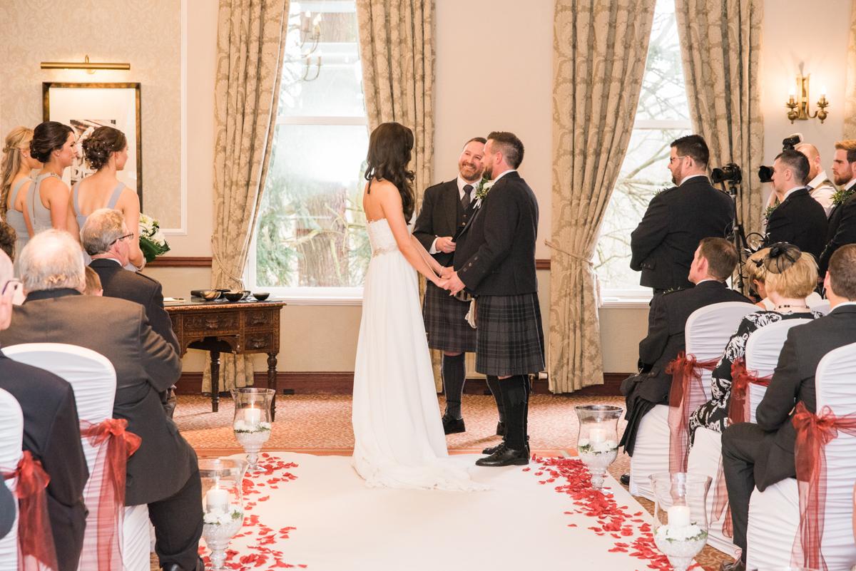 JennaMatthew_wedding_030.jpg