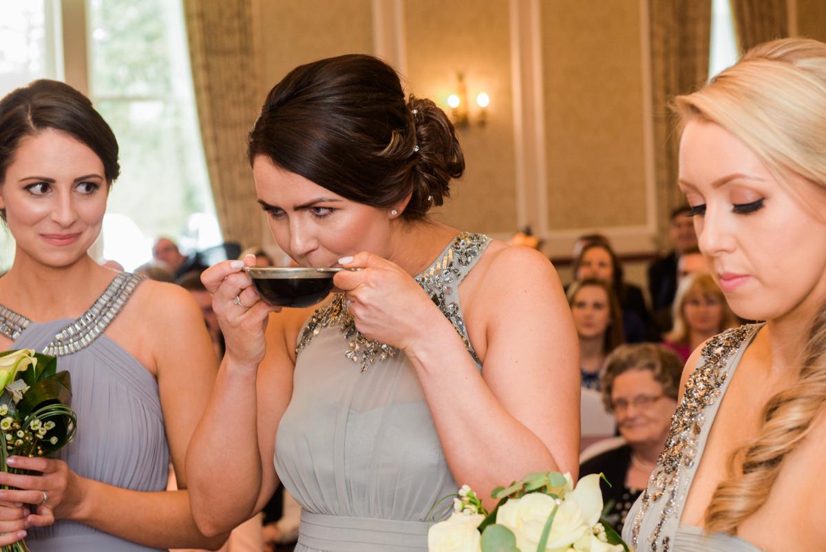JennaMatthew_wedding_034.jpg
