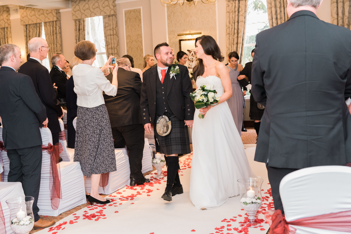 JennaMatthew_wedding_038.jpg