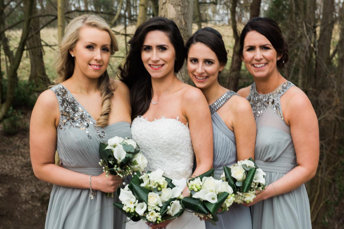 JennaMatthew_wedding_048.jpg