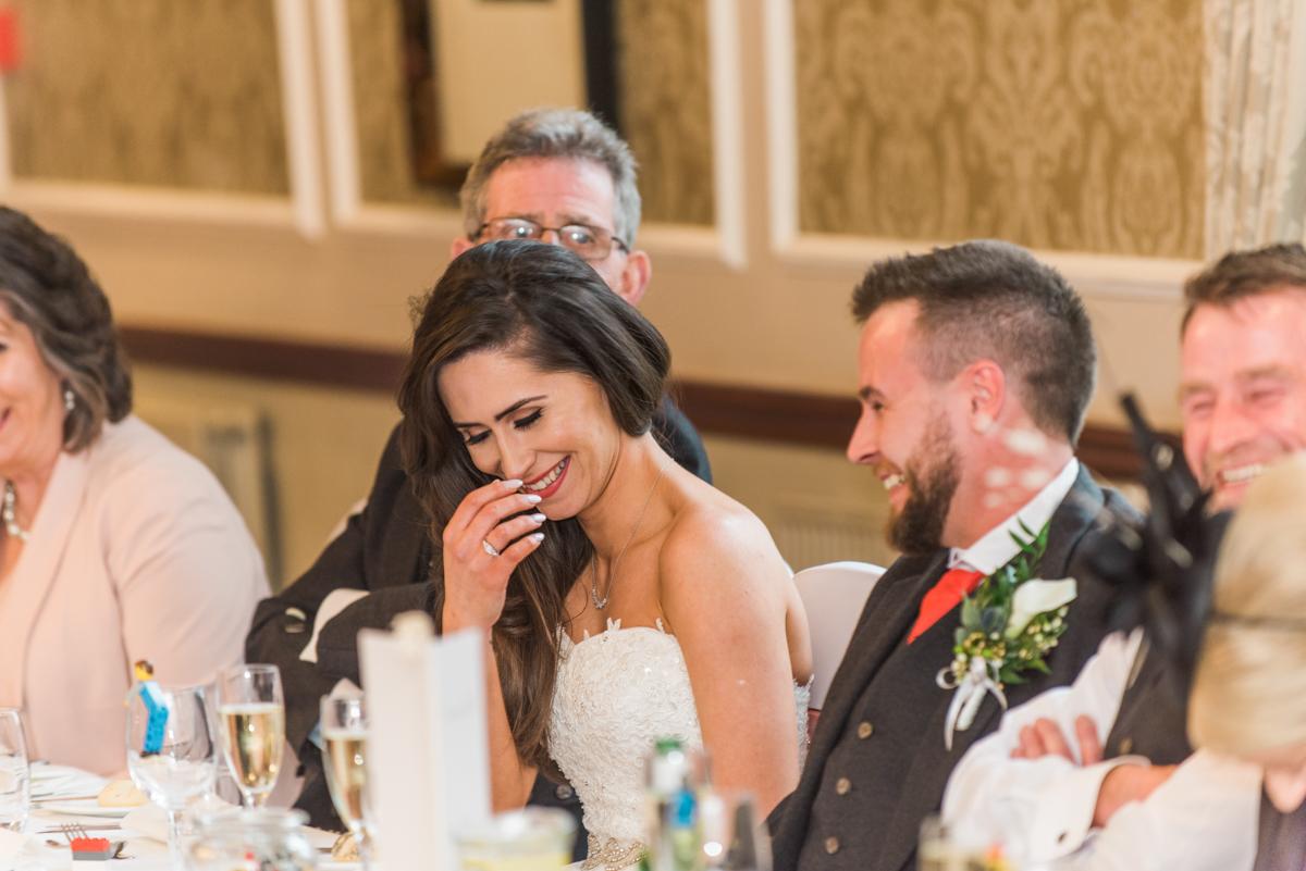 JennaMatthew_wedding_053.jpg