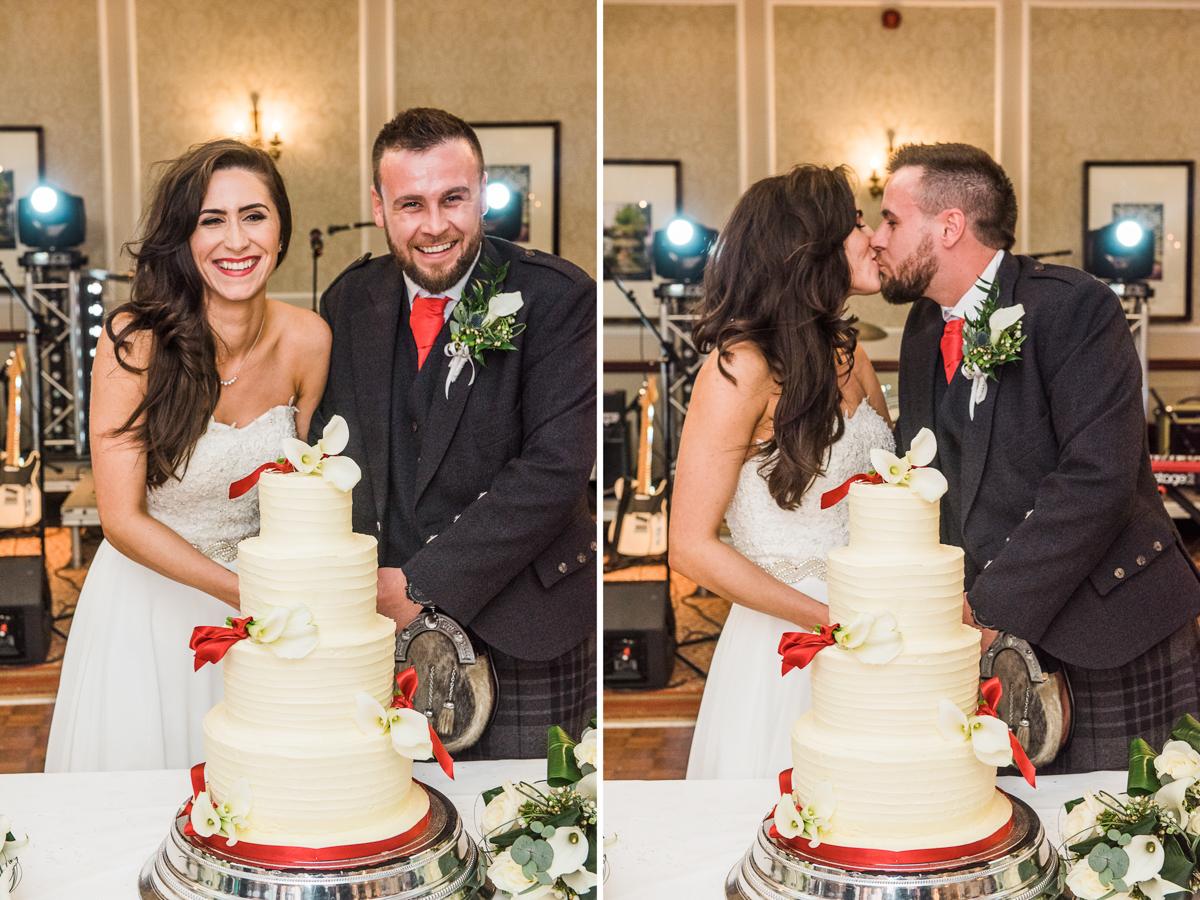 JennaMatthew_wedding_054.jpg