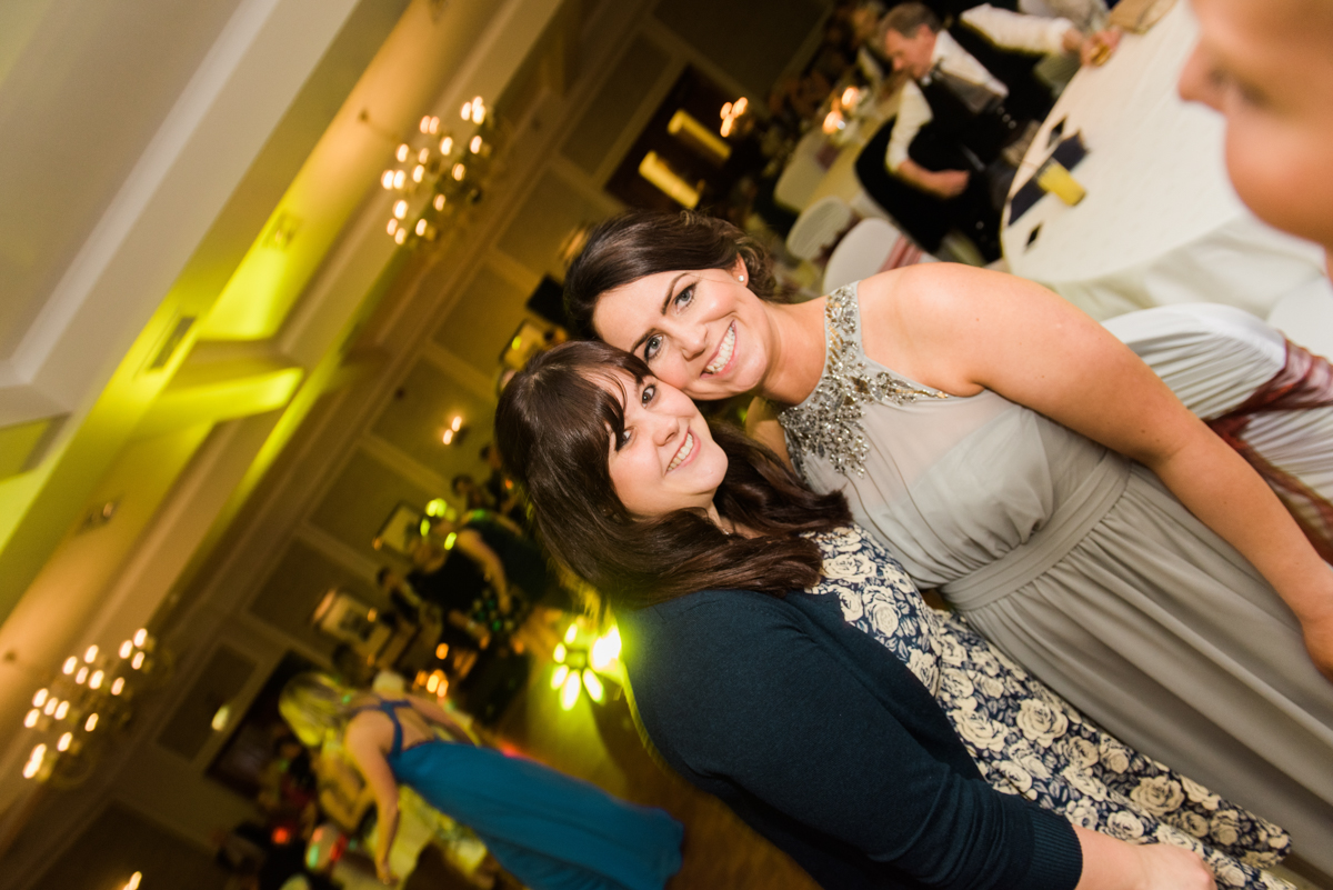 JennaMatthew_wedding_064.jpg