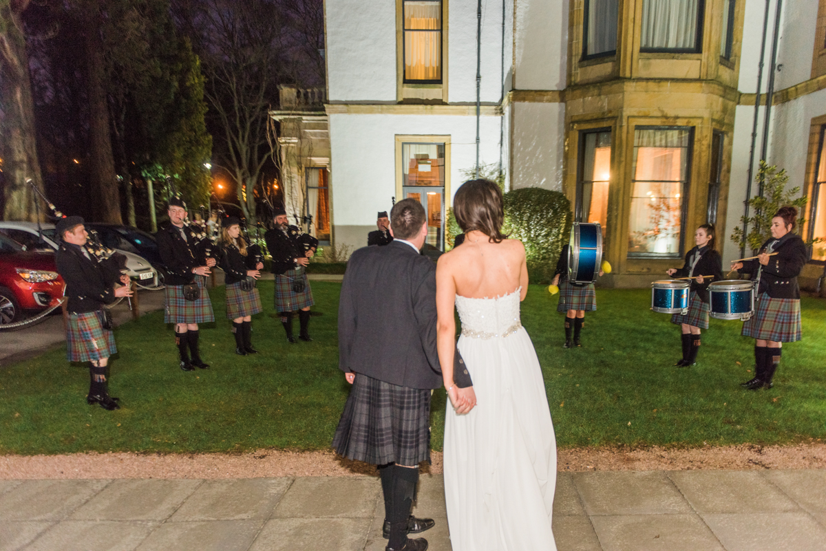 JennaMatthew_wedding_066.jpg
